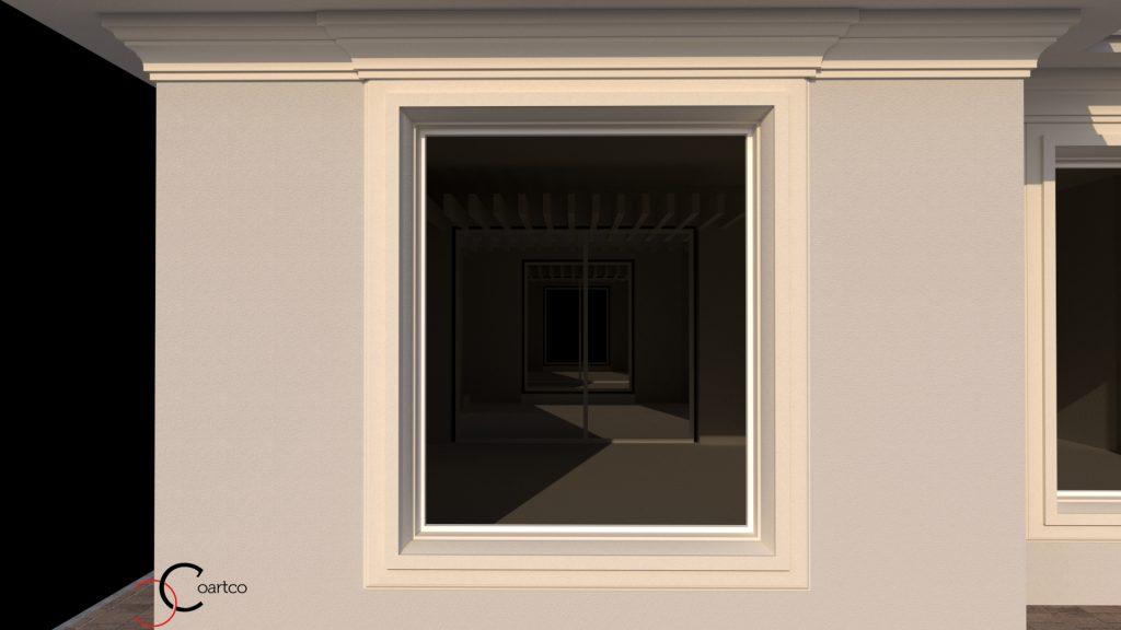 fereastra-dimensiuni-mari