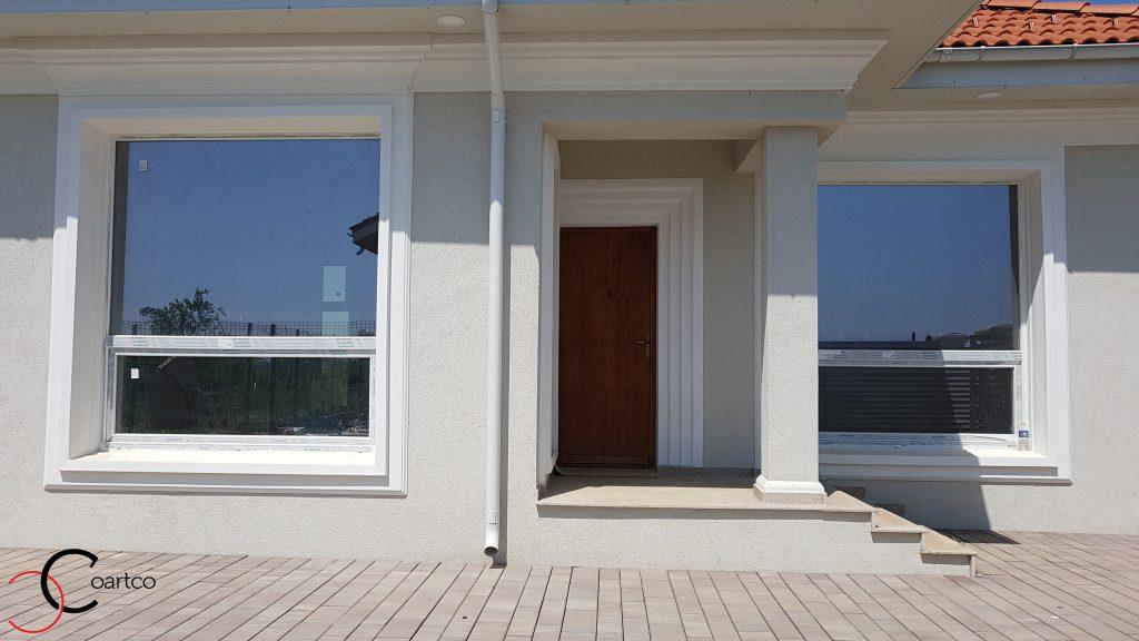 geamuri-casa-parter-proiect