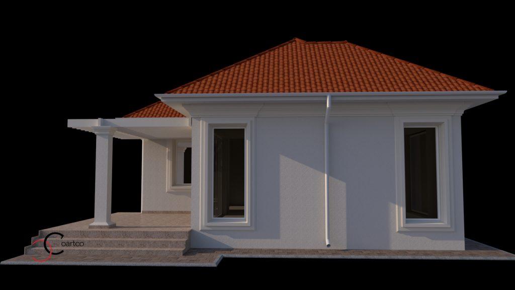 proiect-arhitectura-casa-la-cheie