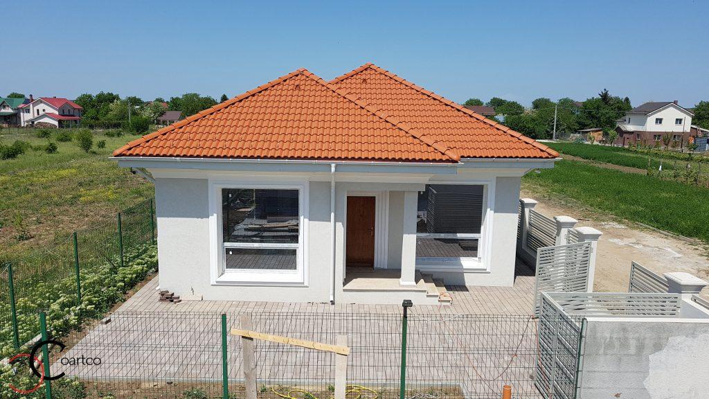 proiect-casa