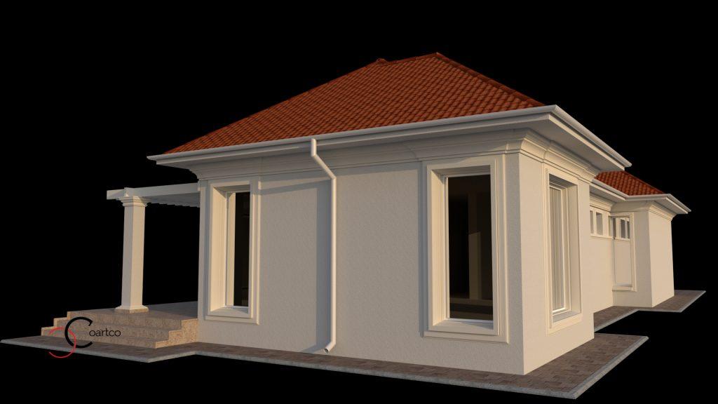 proiect-fatada-casa-parter-elemente-arhitecturale
