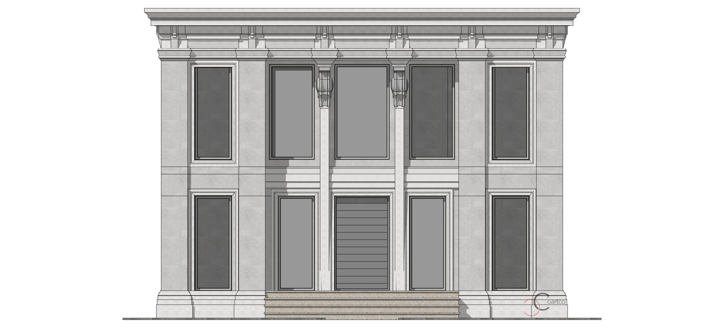 1-proiect-modele-case-exterior