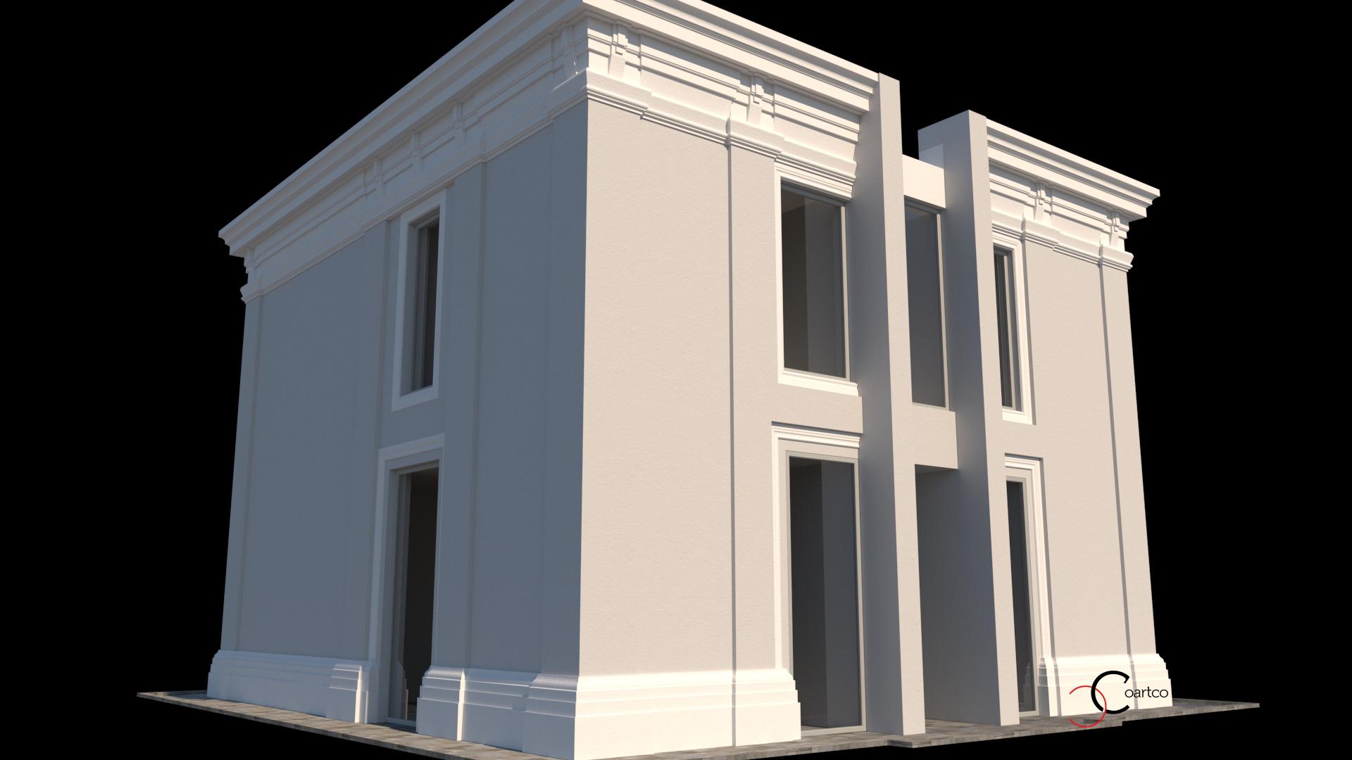 2-modele-culori-case-exterior-idei-fatade-case