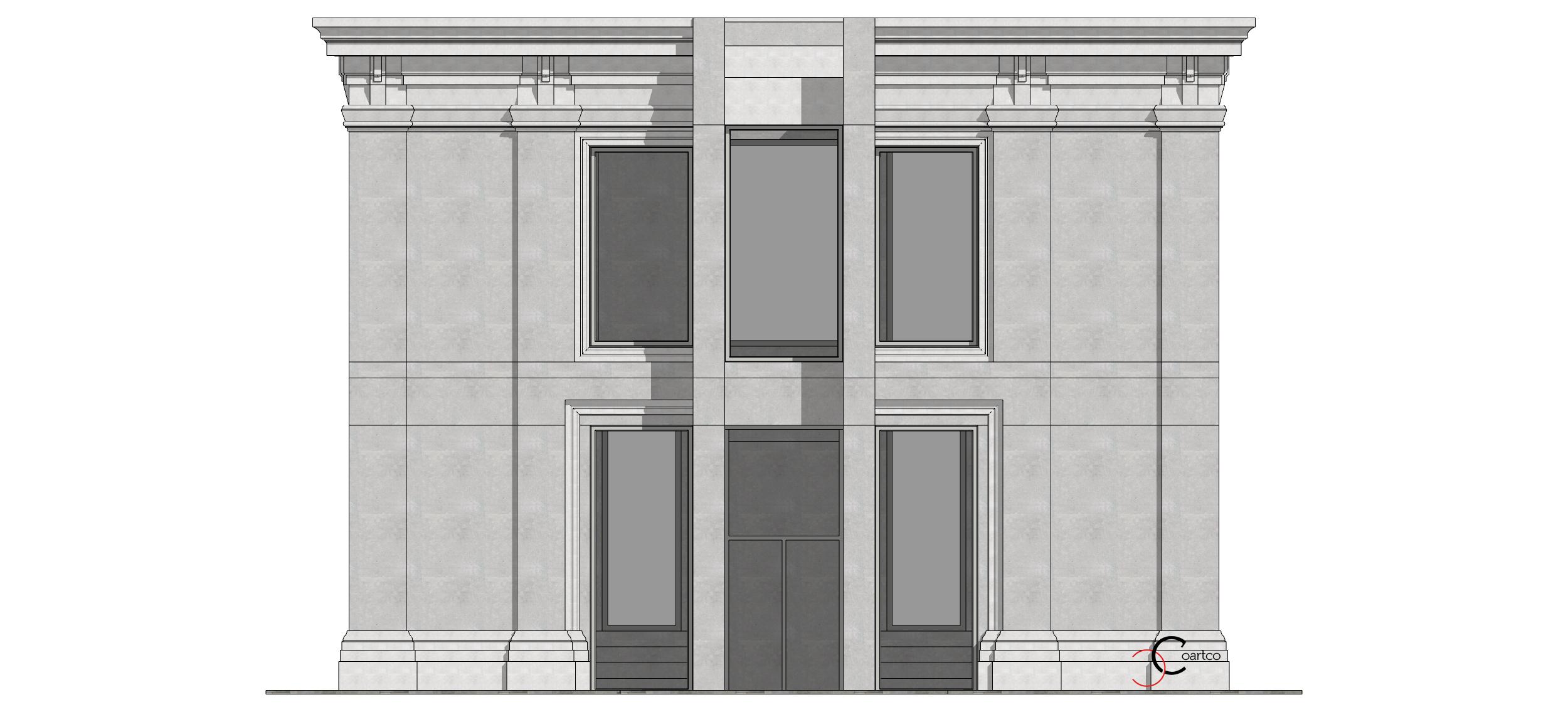 2-proiect-fatada-casa-cu-etaj-moderna