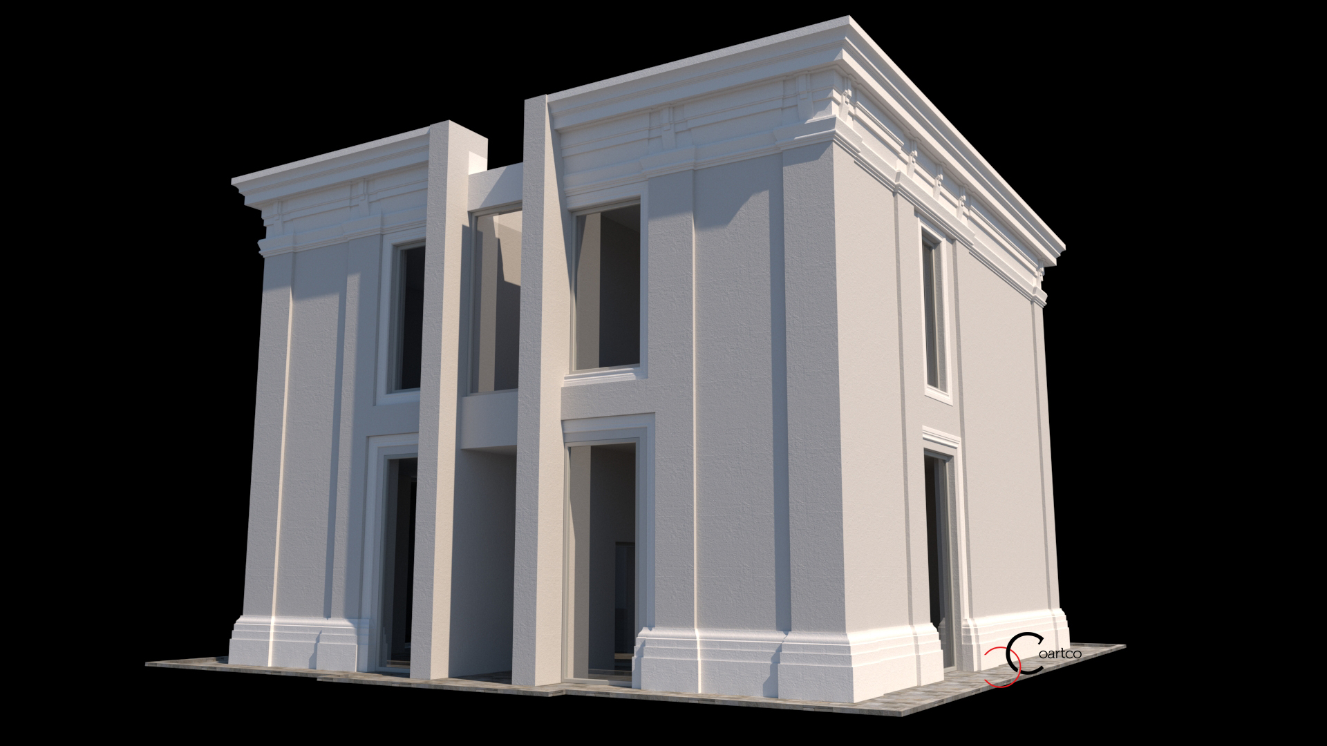 3-panouri-polistiren-decorativ-exterior-proiect-casa-moderna