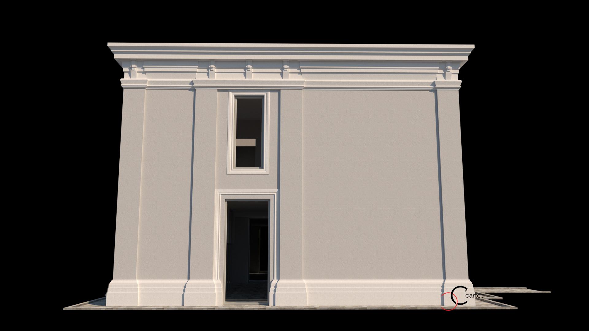 5-panouri-decorativ-3d-pe-fatada-casa-moderna