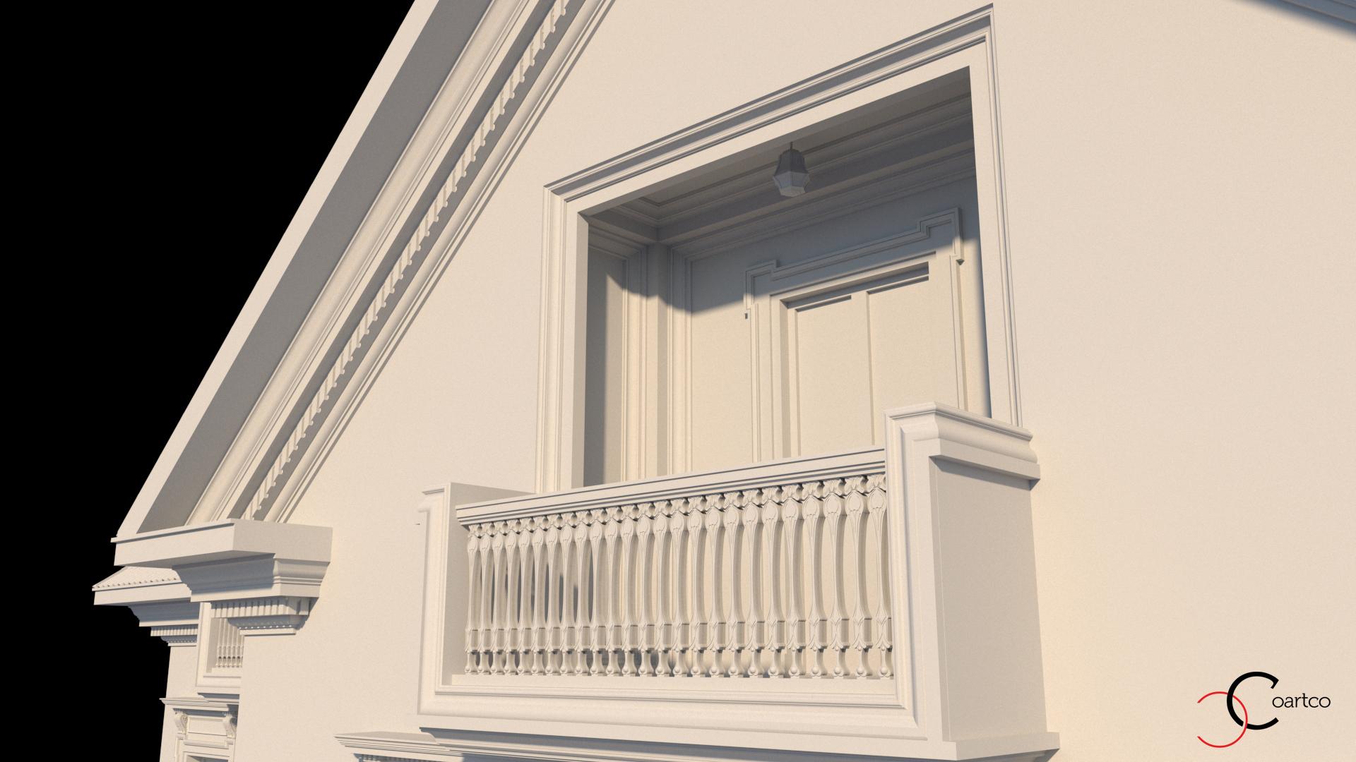 balcon-fatada-casa