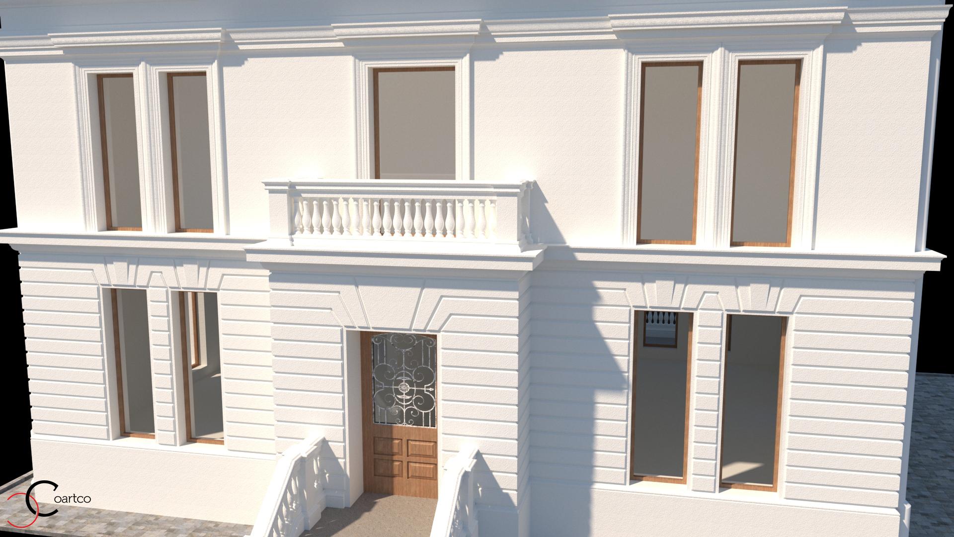 balcon-proiect-firma-arhitectura