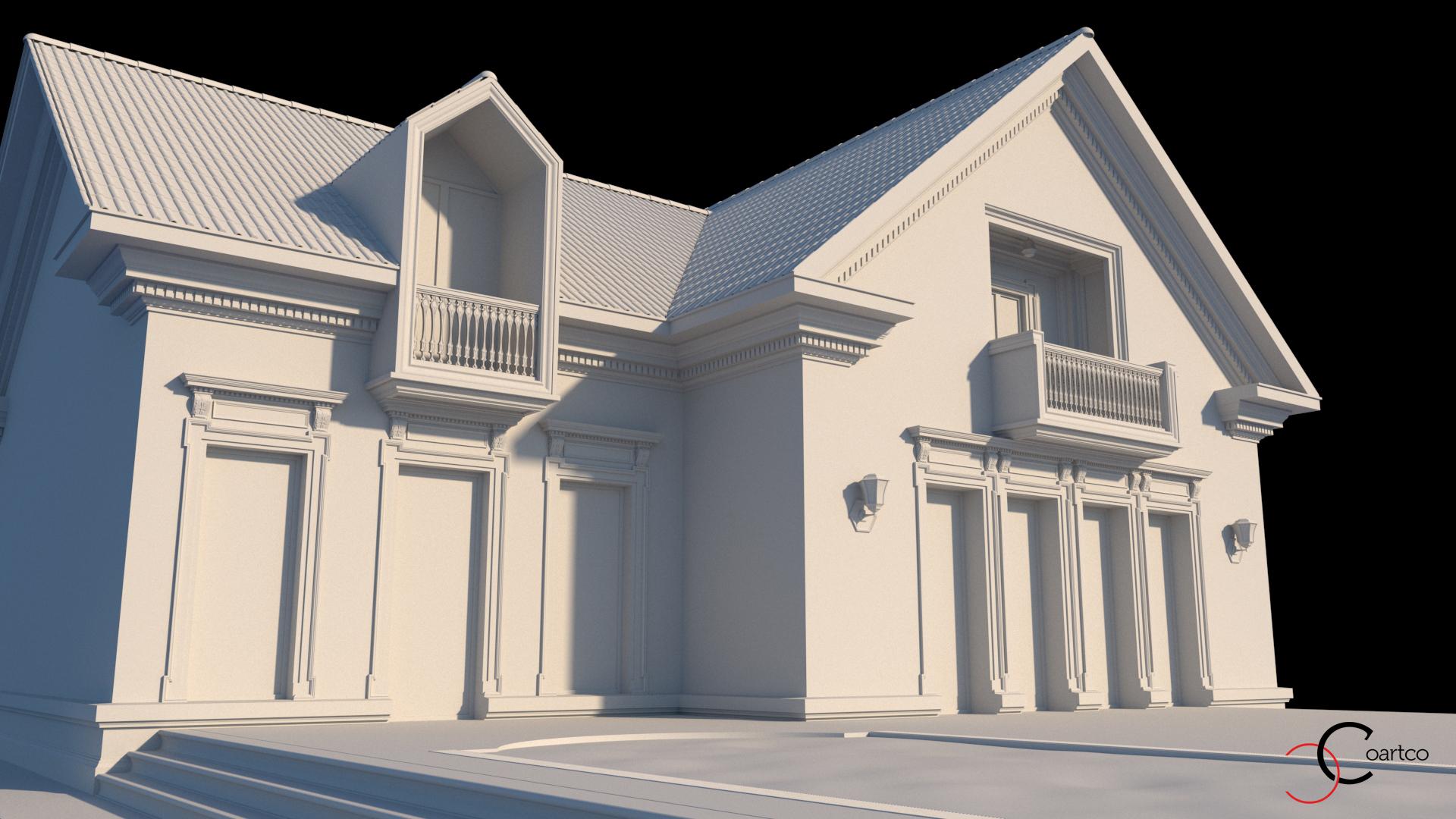 casa-constructie-la-cheie-proiect