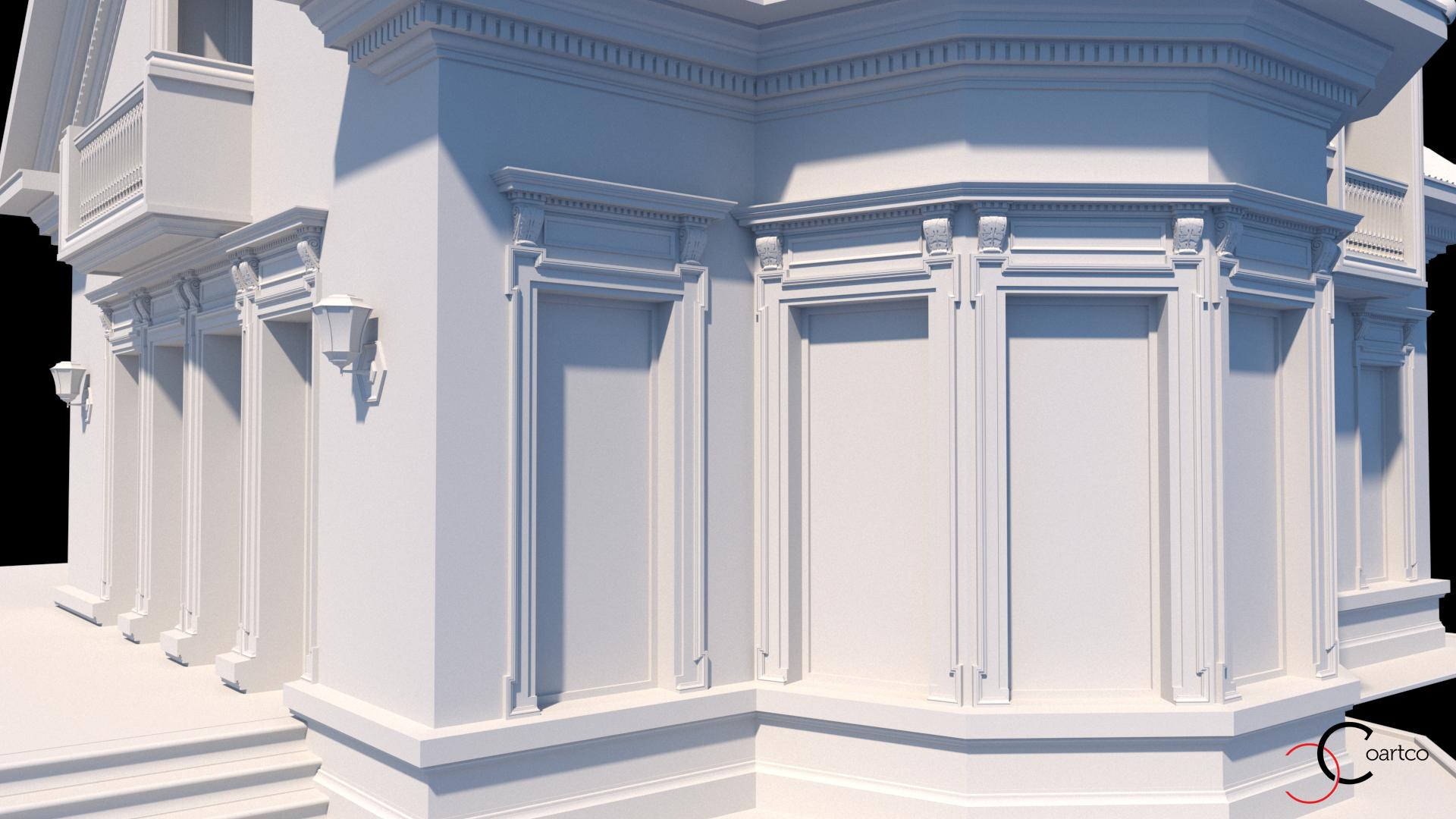 fatada-casa-cu-profile-decorative-coartco
