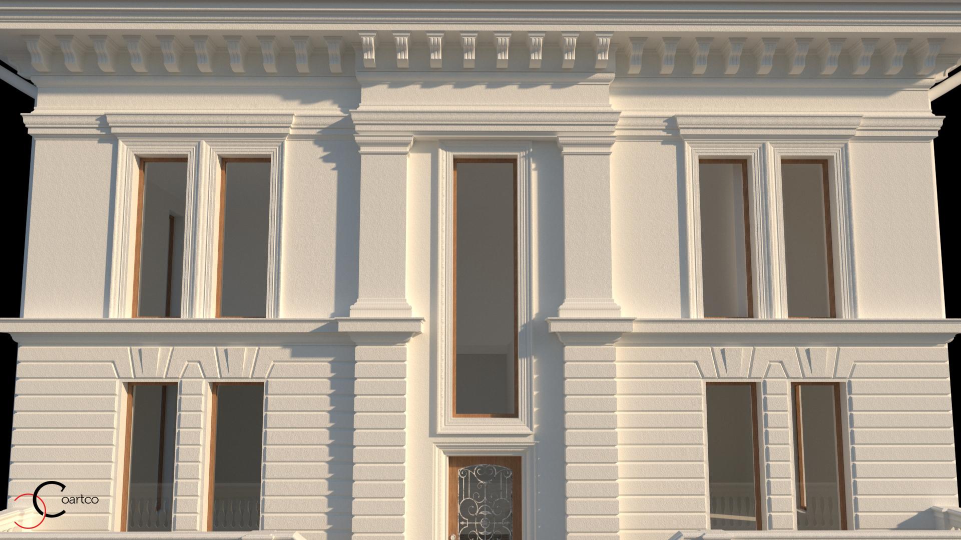fatada-casa-proiect-design-realizat-de-coartco