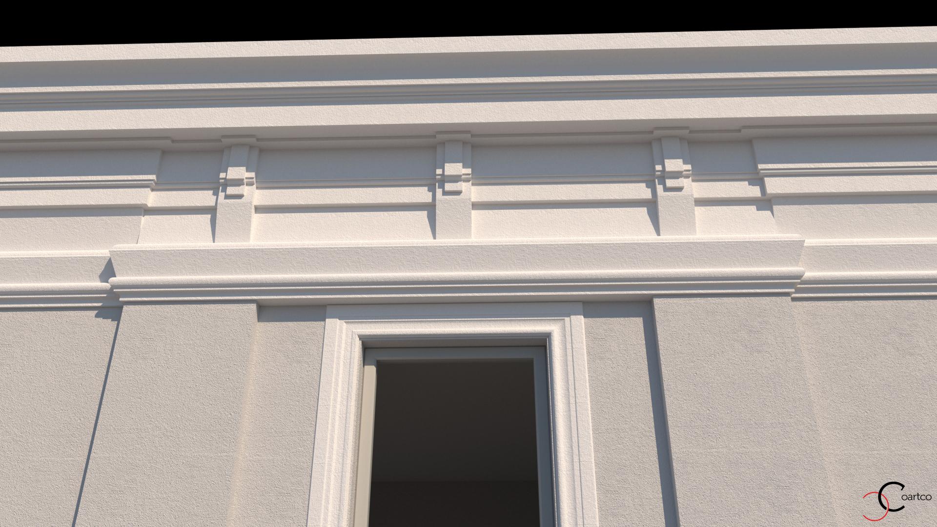 fatade-de-case-exterior-decorativa-exterior
