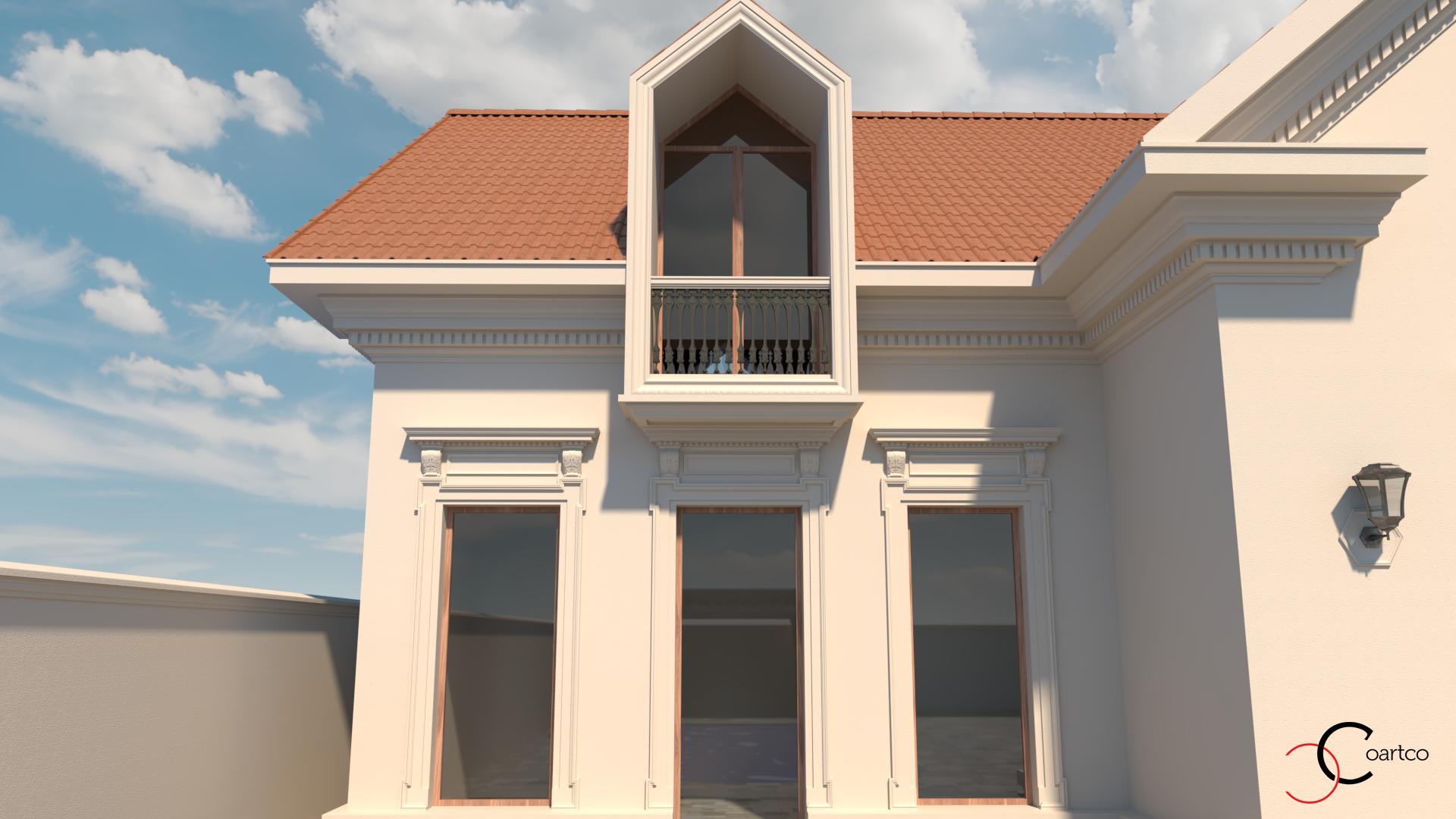ferestre-usa-si-balcon-decorative-cu-ornamente-din-polistiren