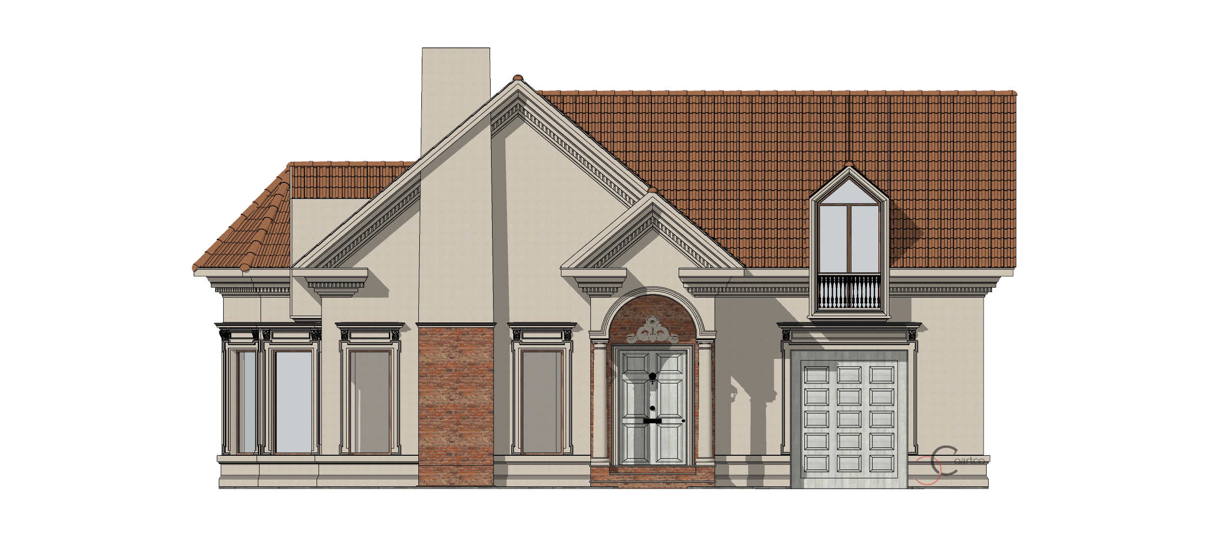 firma-arhitectura-proiect-constructie-casa