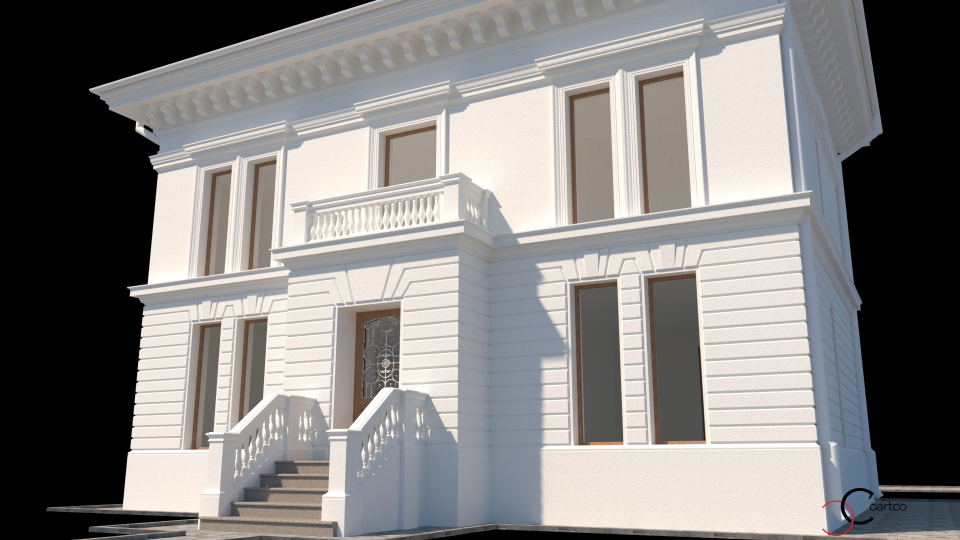 intrare-casa-arhitect-designer-coartco