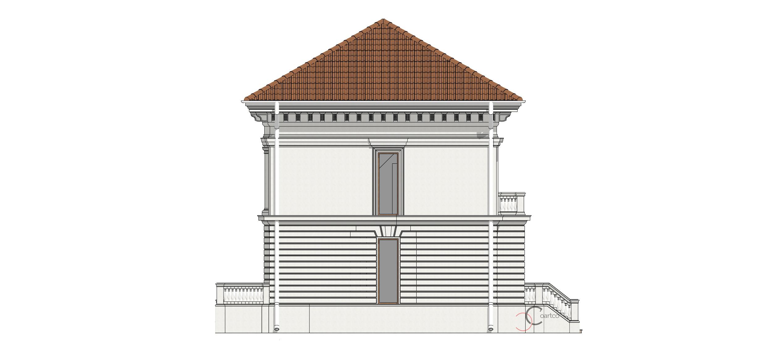 pret-proiect-arhitectura