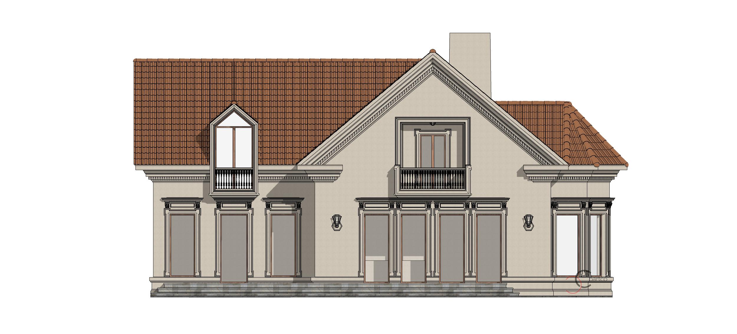 proiect-constructie-casa-lacheie