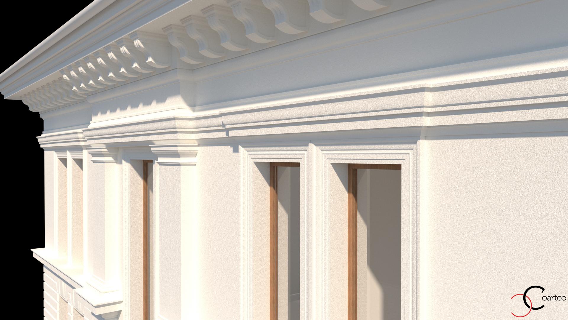 proiect-firma-arhitectura-fatada-casa-cu-cornisa-decorativa