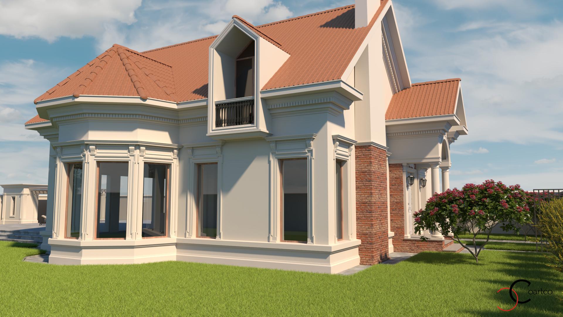 proiectare-casa-la-cheie