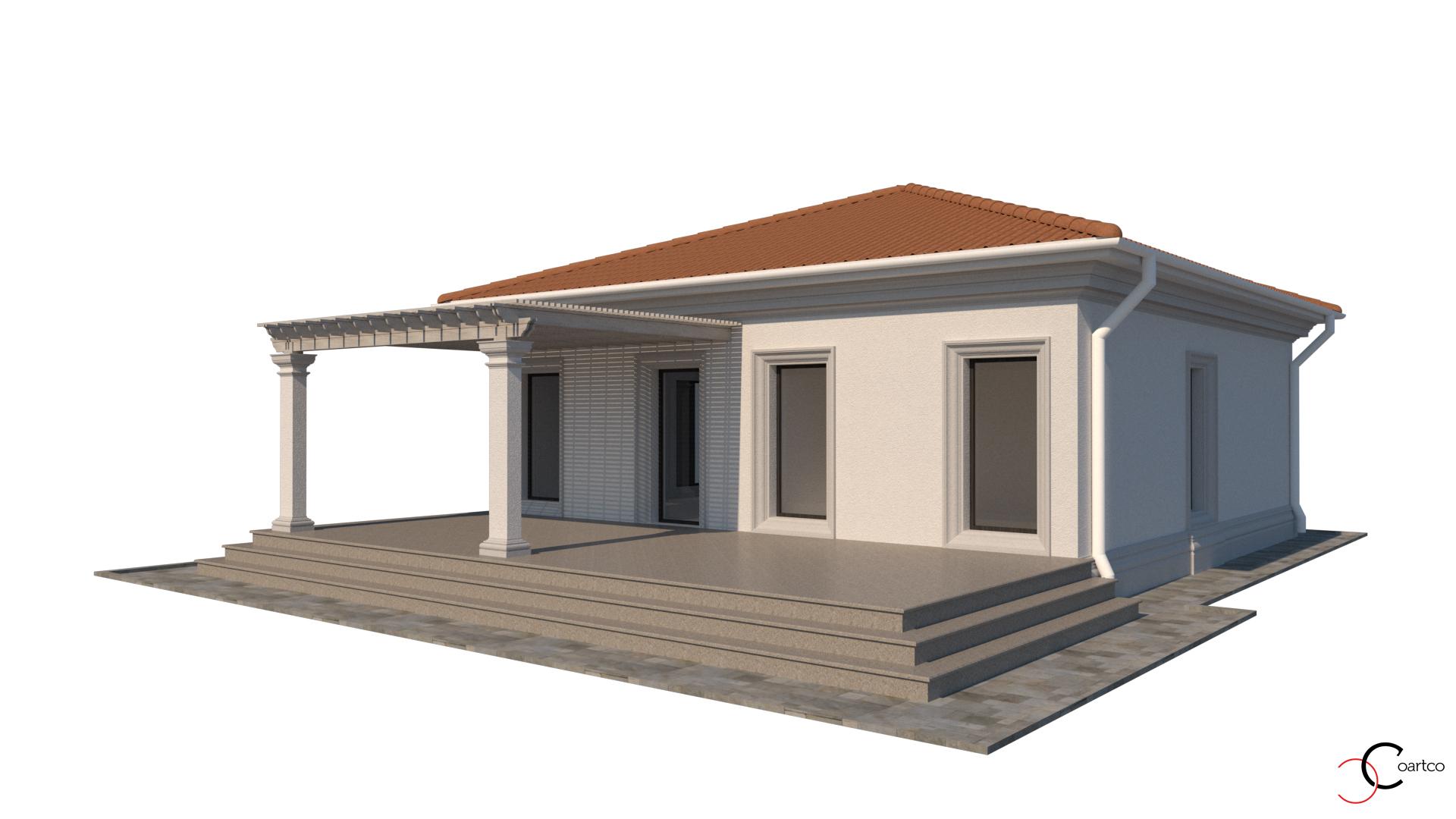 Casa-mica-parter-proiect