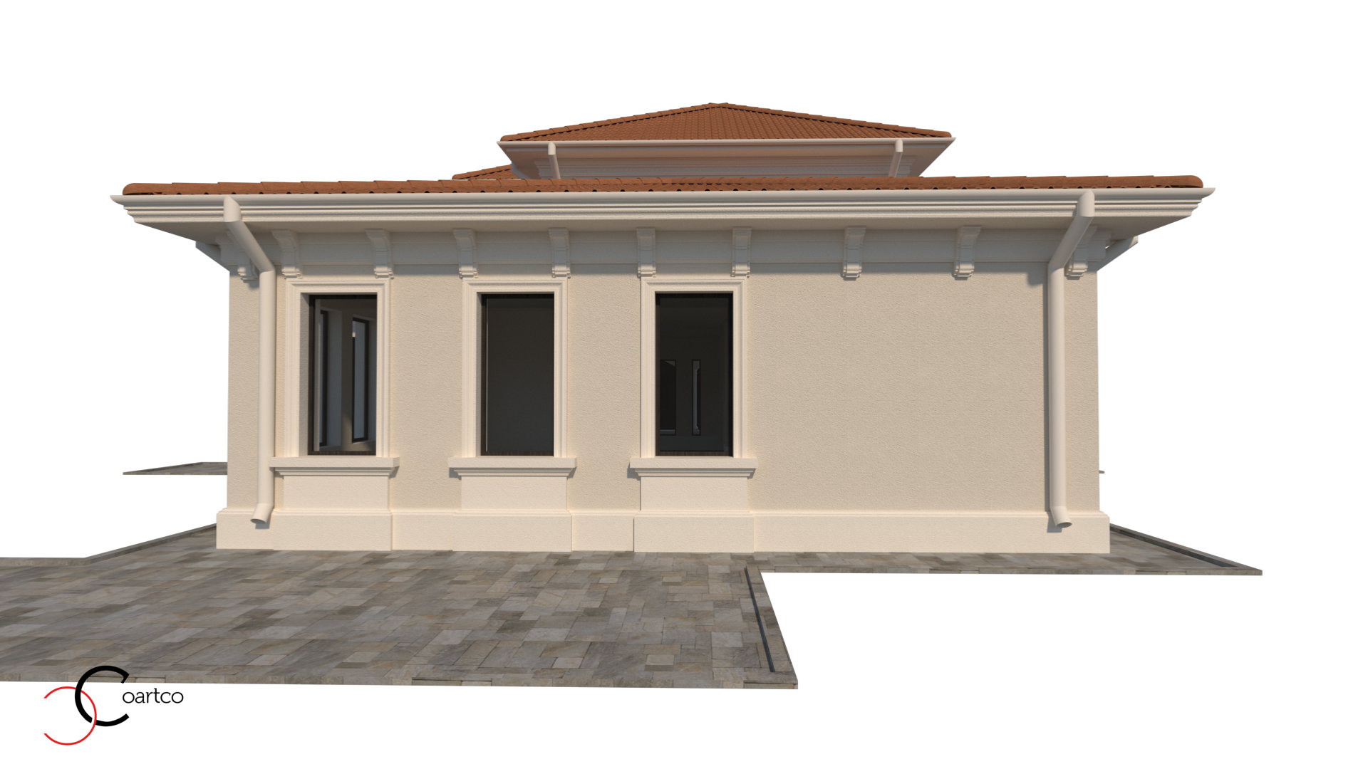 Proiect-casa-profile-coartco