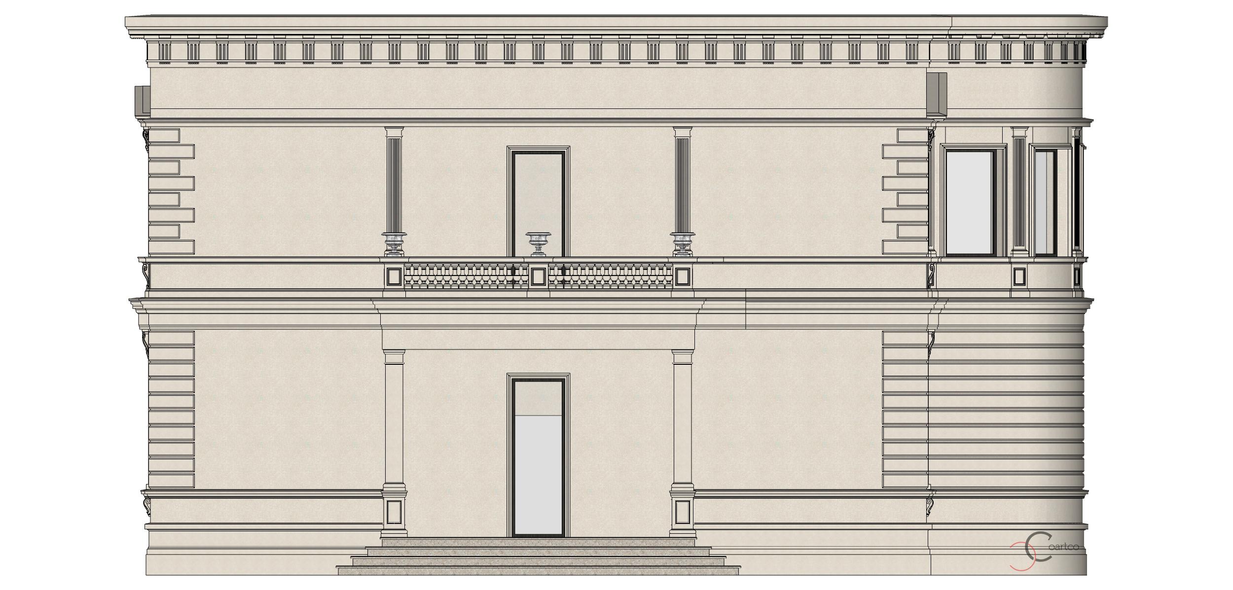 Proiect-fatada-casa-cu-profile-decorative