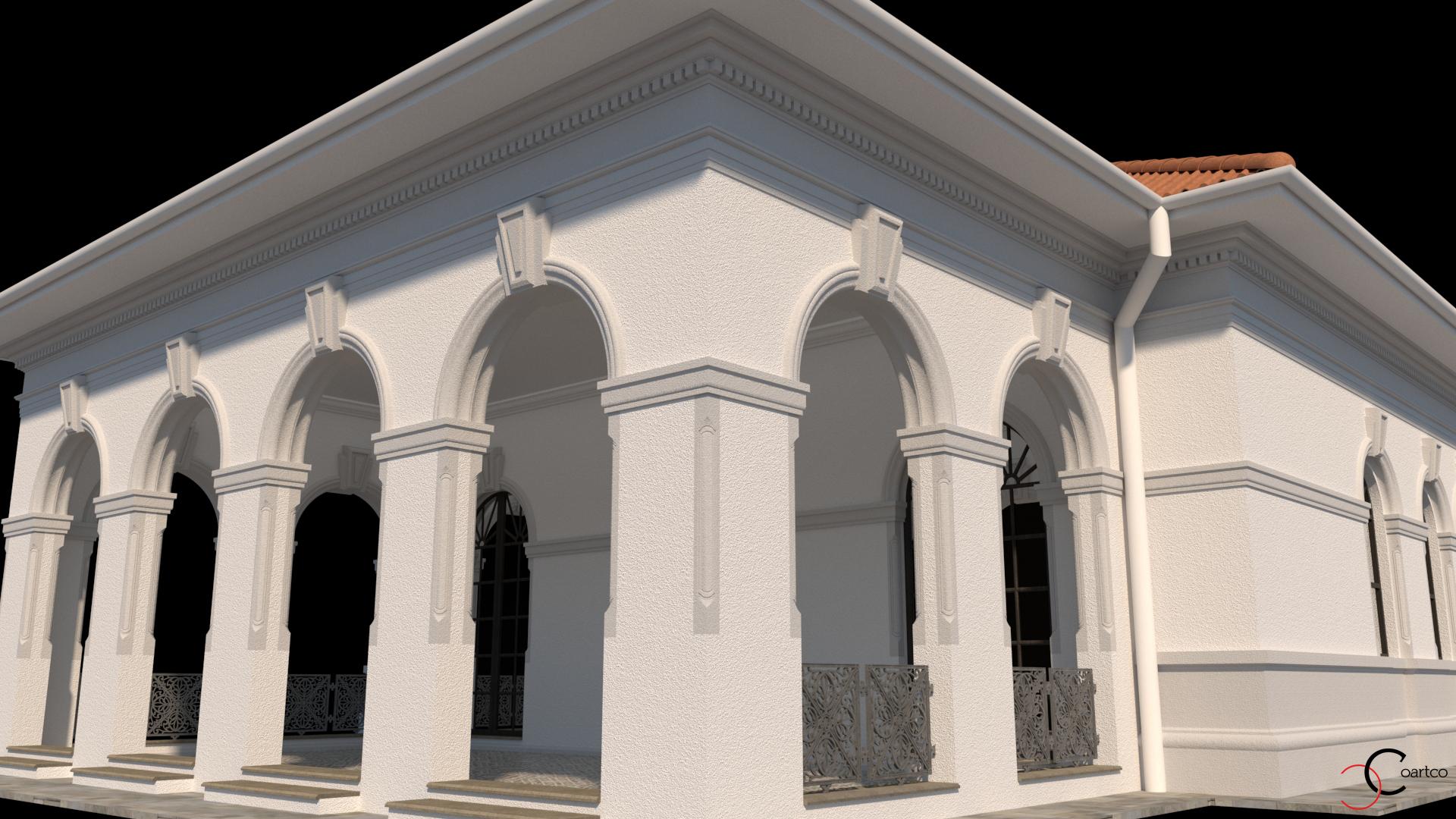 arcade-proiect-casa-profile-decorative