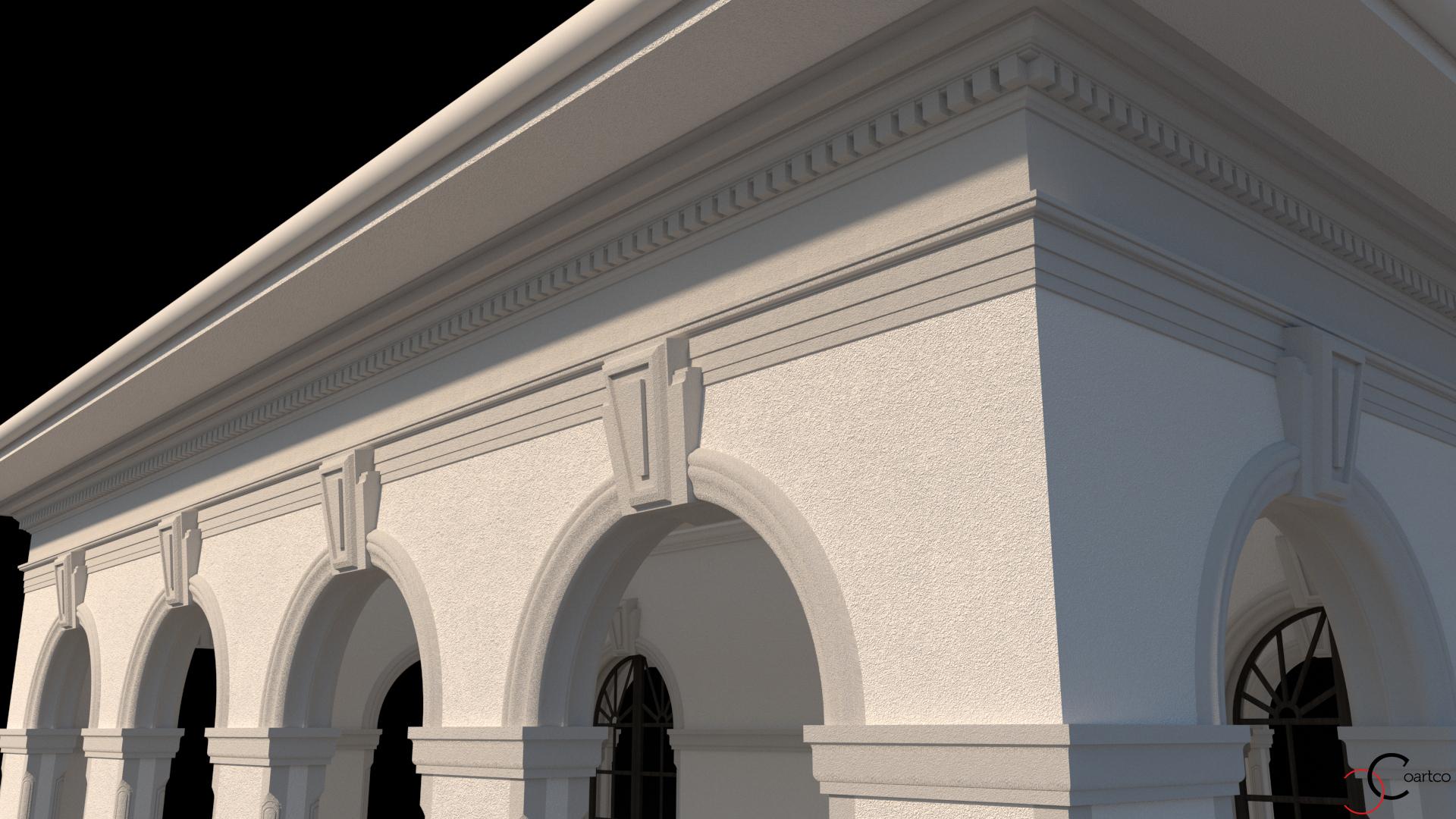 arcade-si-elemente-arhitecturale