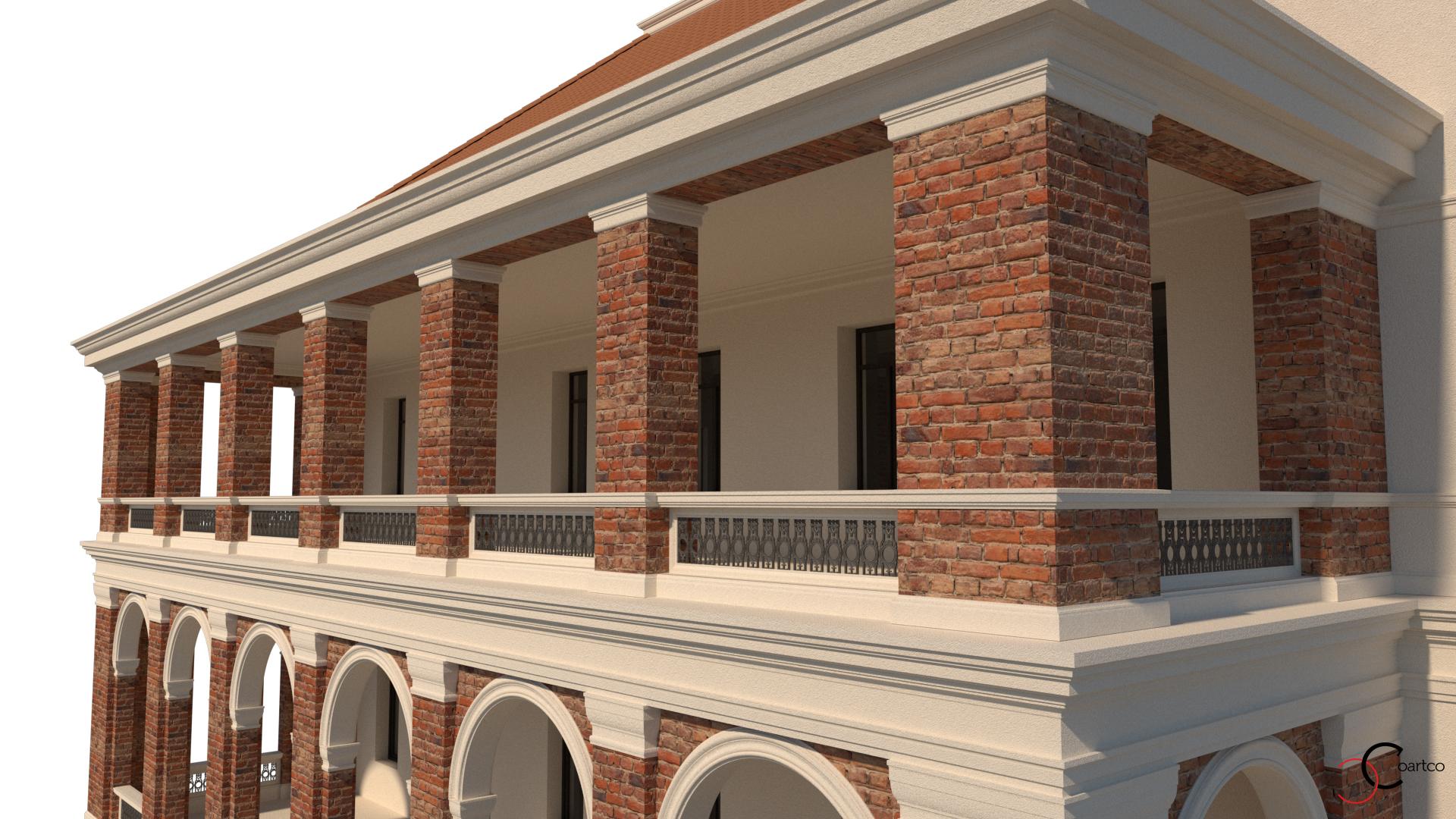 balcon-cladire-proiect-hotel