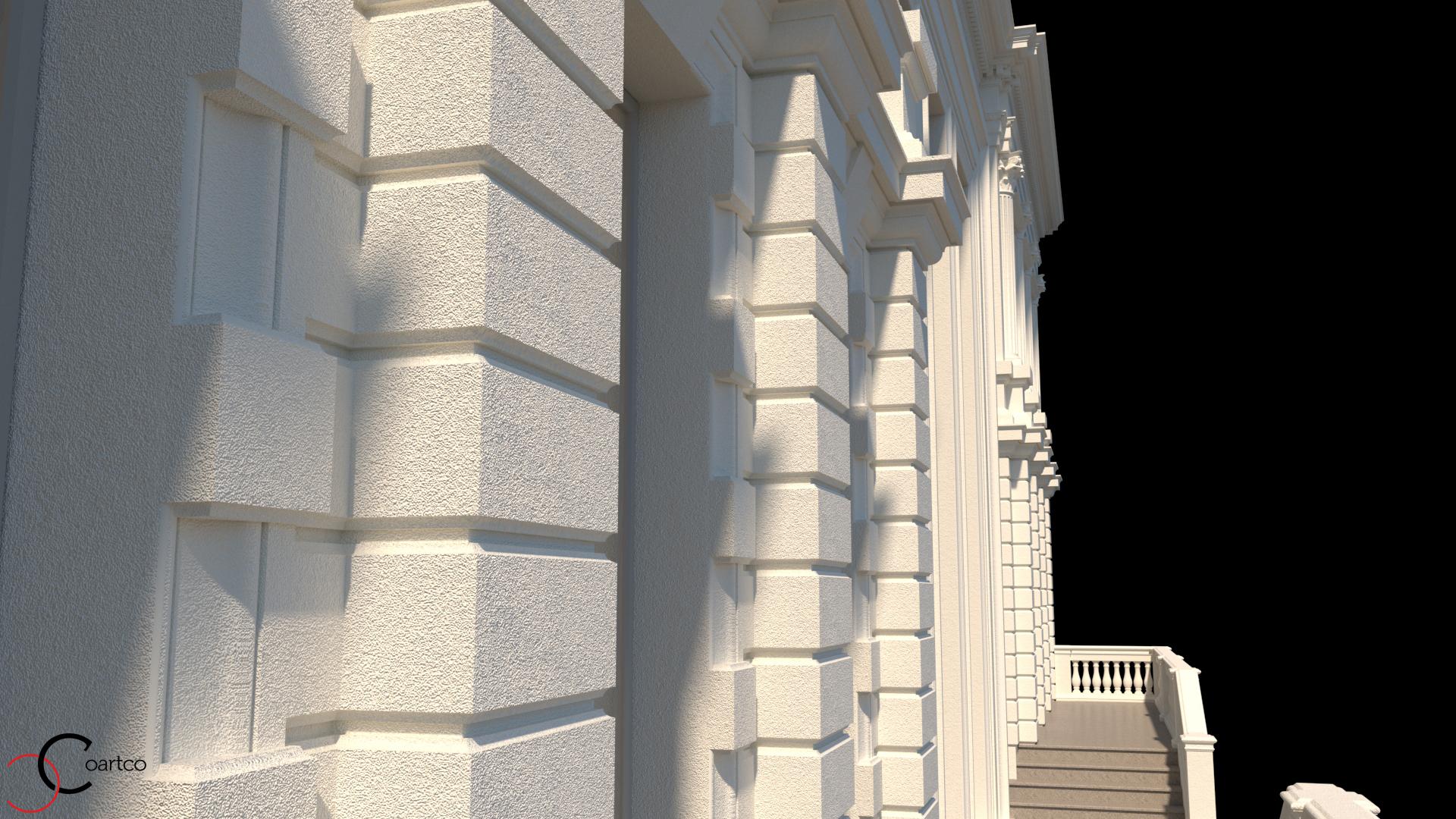 bosaj-fatada-casa-panori-decorative-proiect-pret