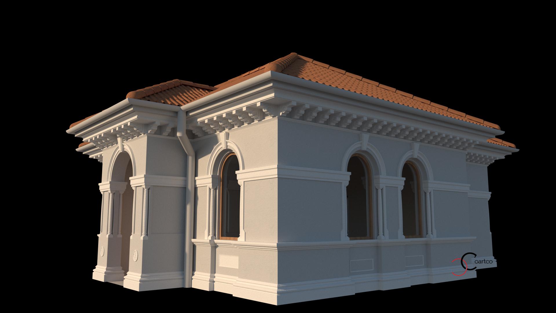 casa-bungalau-parter-proiect-constructie