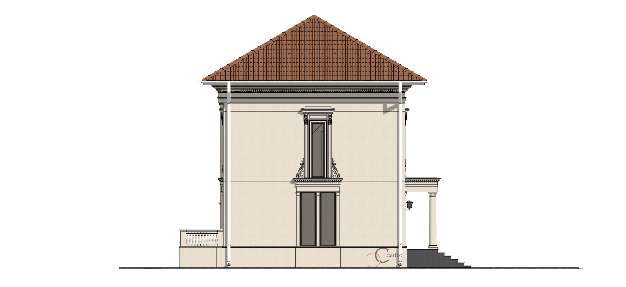 casa-cu-etaj-proiect