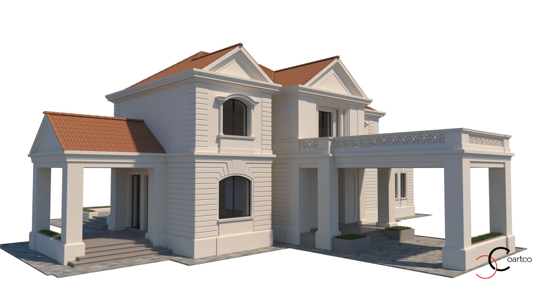 casa-cu-terase-proiect