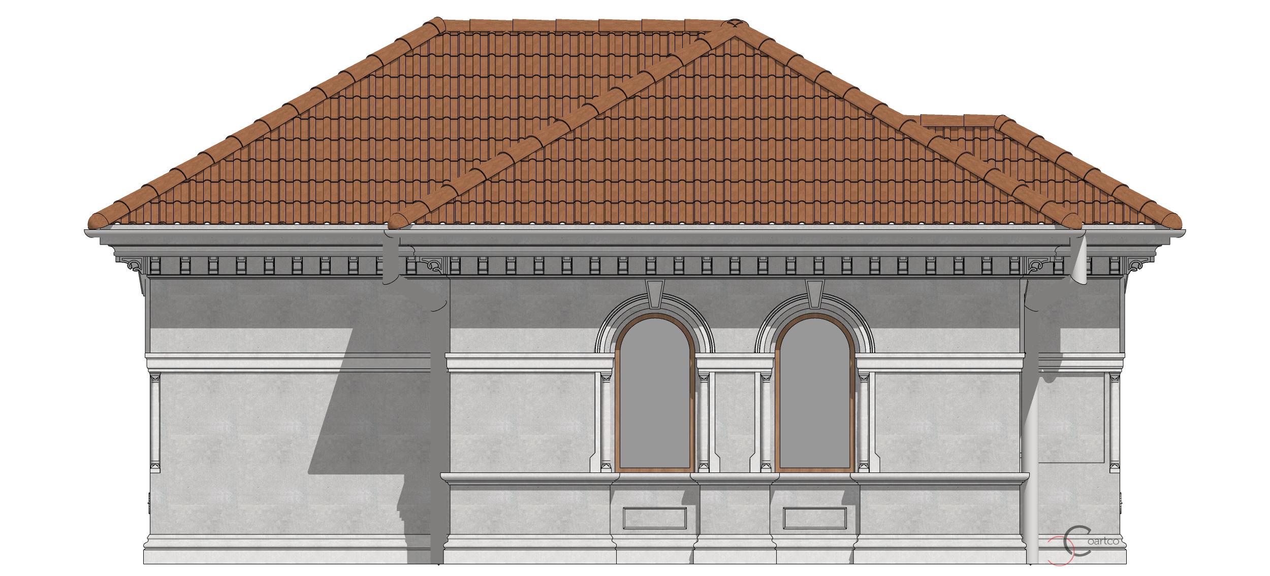 casa-mica-bungalau-stil-arhitectural-modele