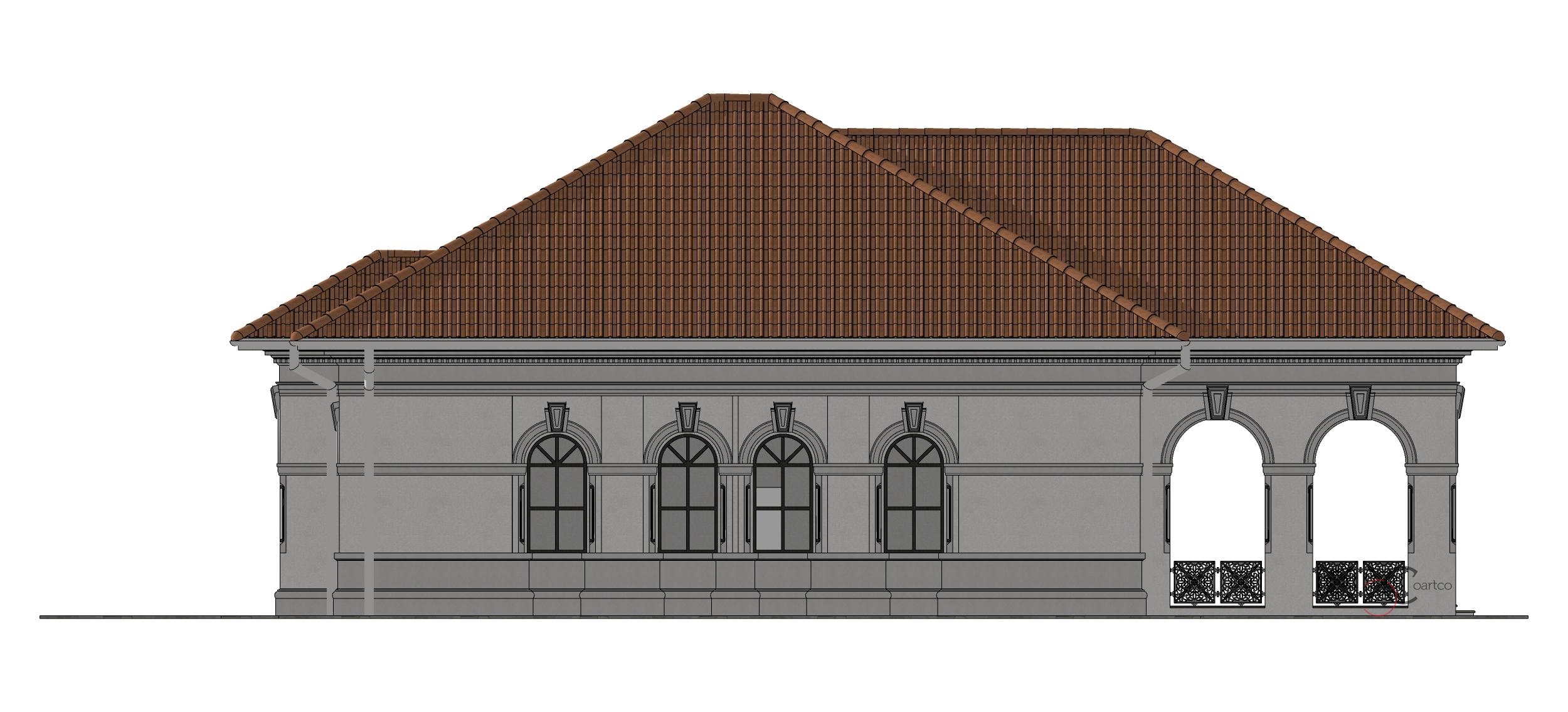 casa-parter-proiect-constructie