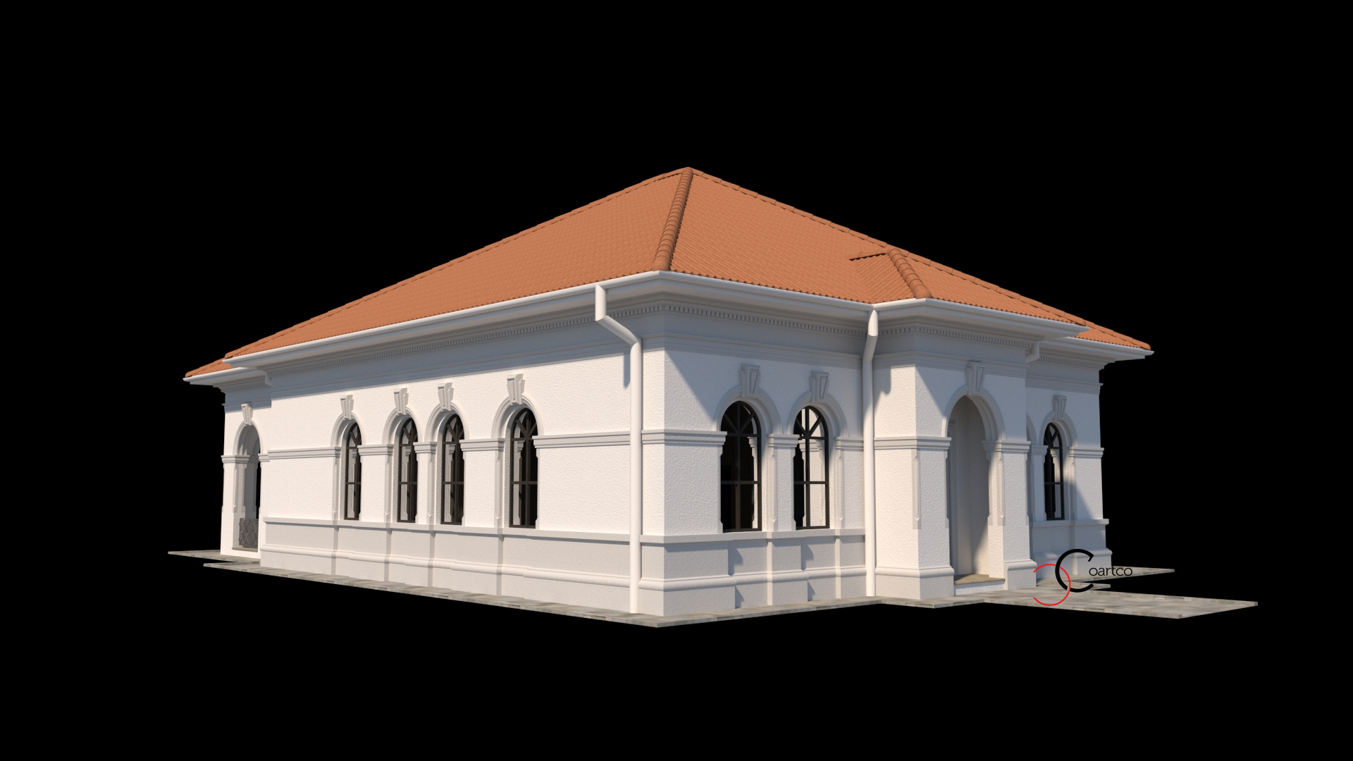 casa-parter-proiect-ferestre-arcada-1