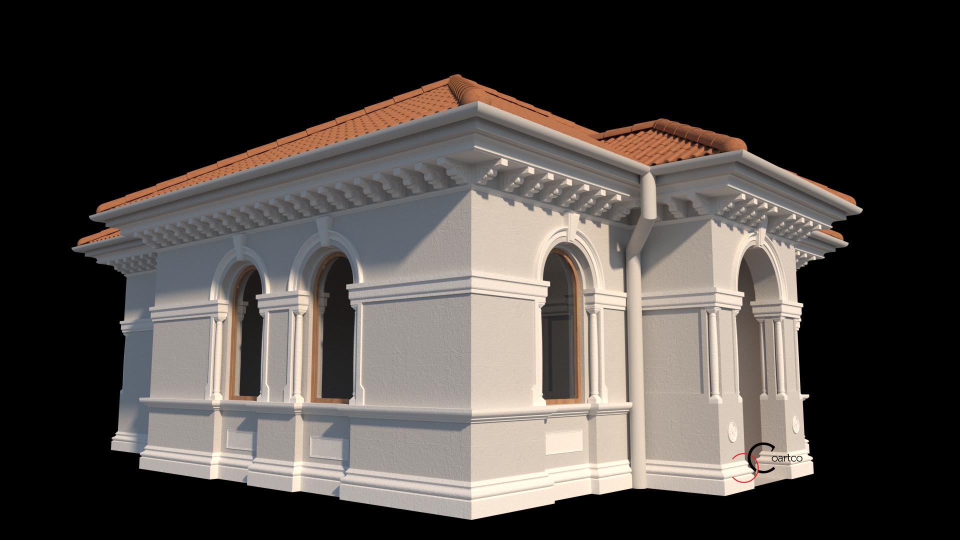 casa-parter-proiect-ferestre-arcada