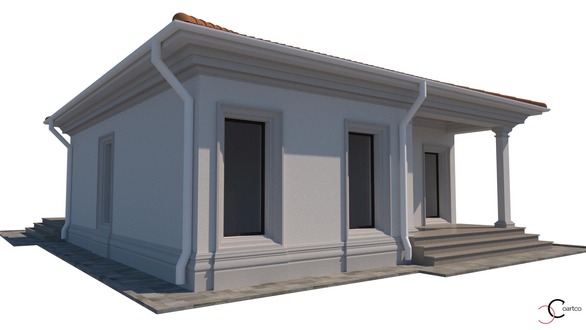 casa-parter-proiect