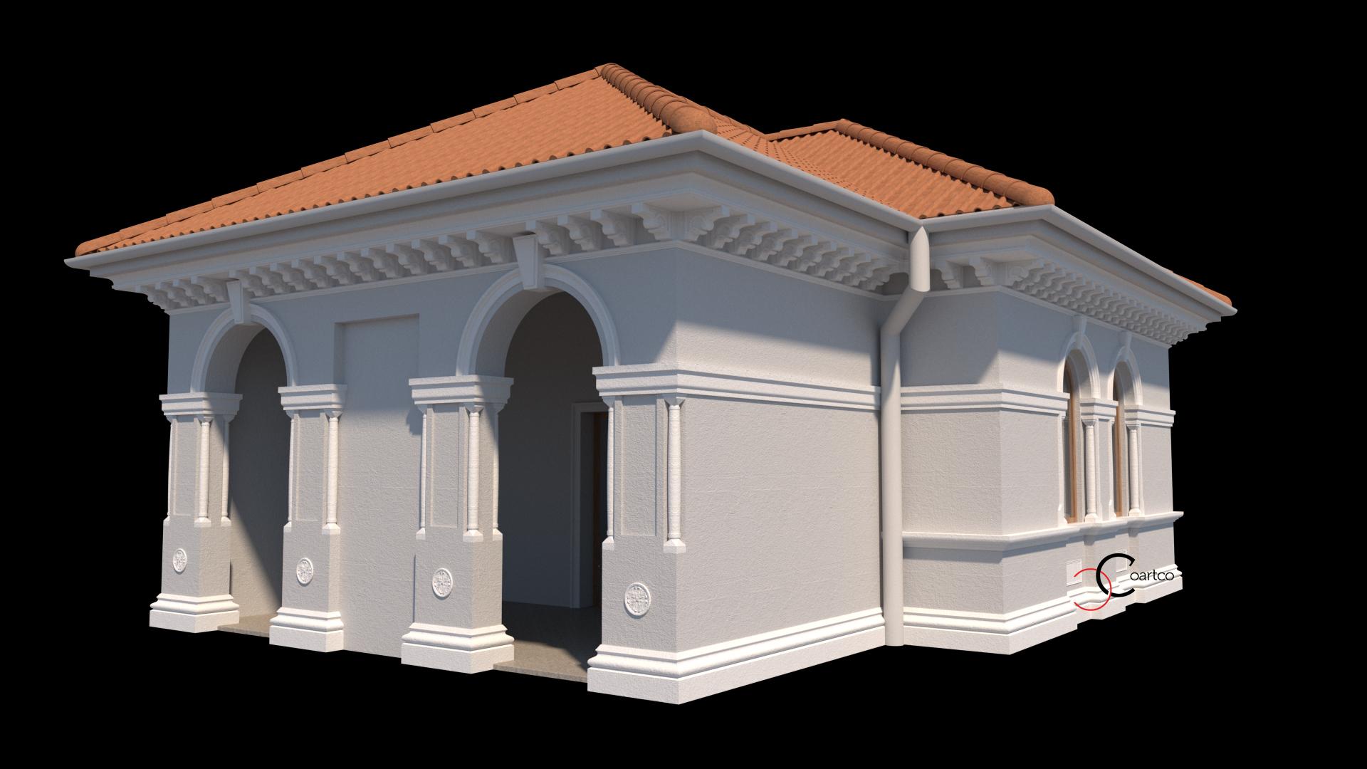 casa-proiect-bungalau