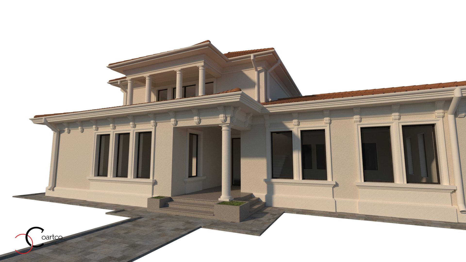 casa-proiect-stil-mediteranean
