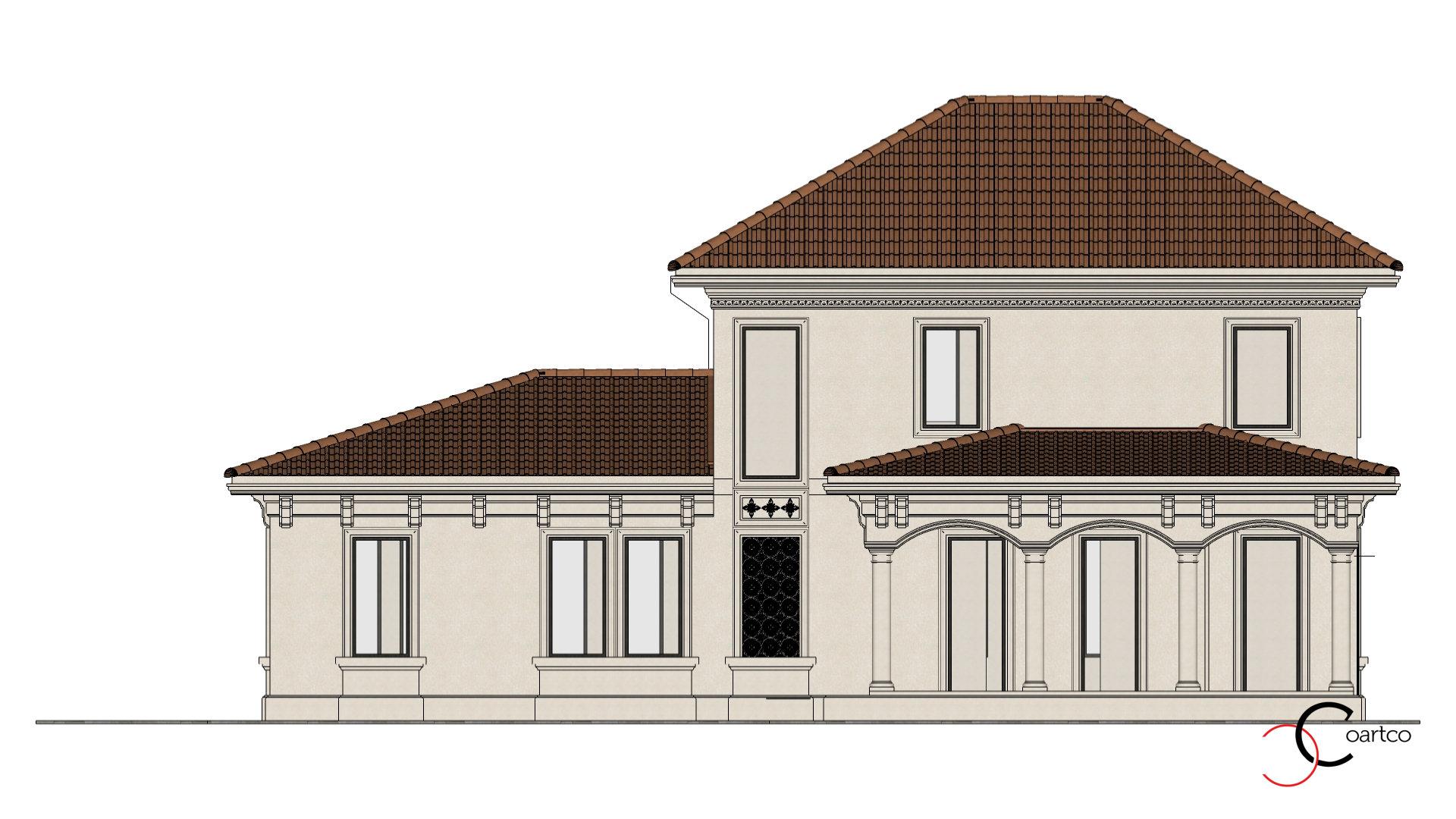 casa-stil-mediteranean