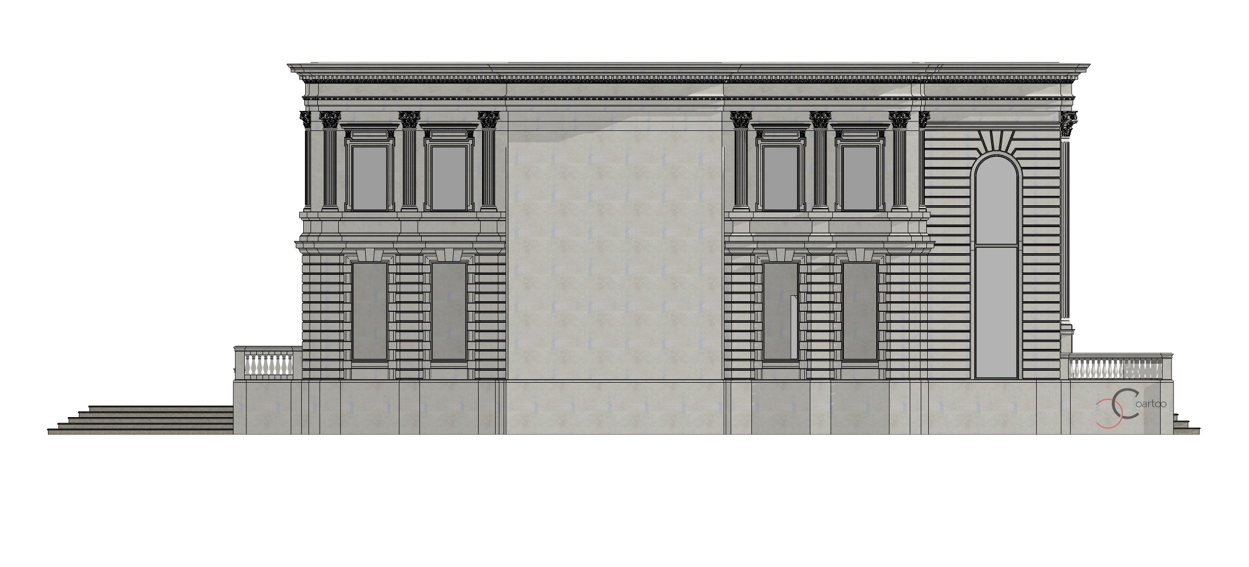 constructie-casa-proiect-firma-arhitectura-1