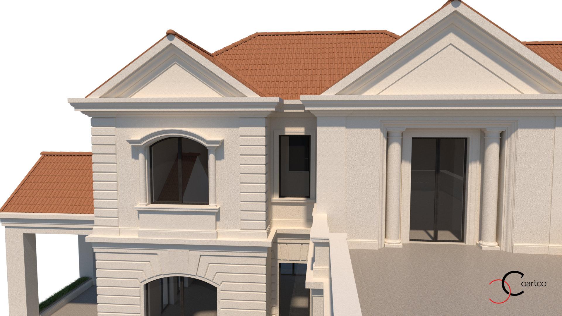 culori-decorative-case-exterior