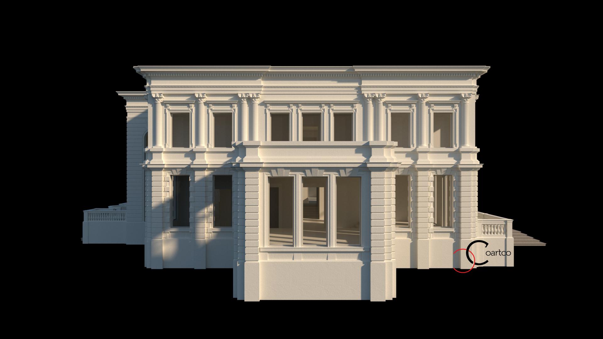 decorare-fatada-casa-cu-elemente-arhitecturale