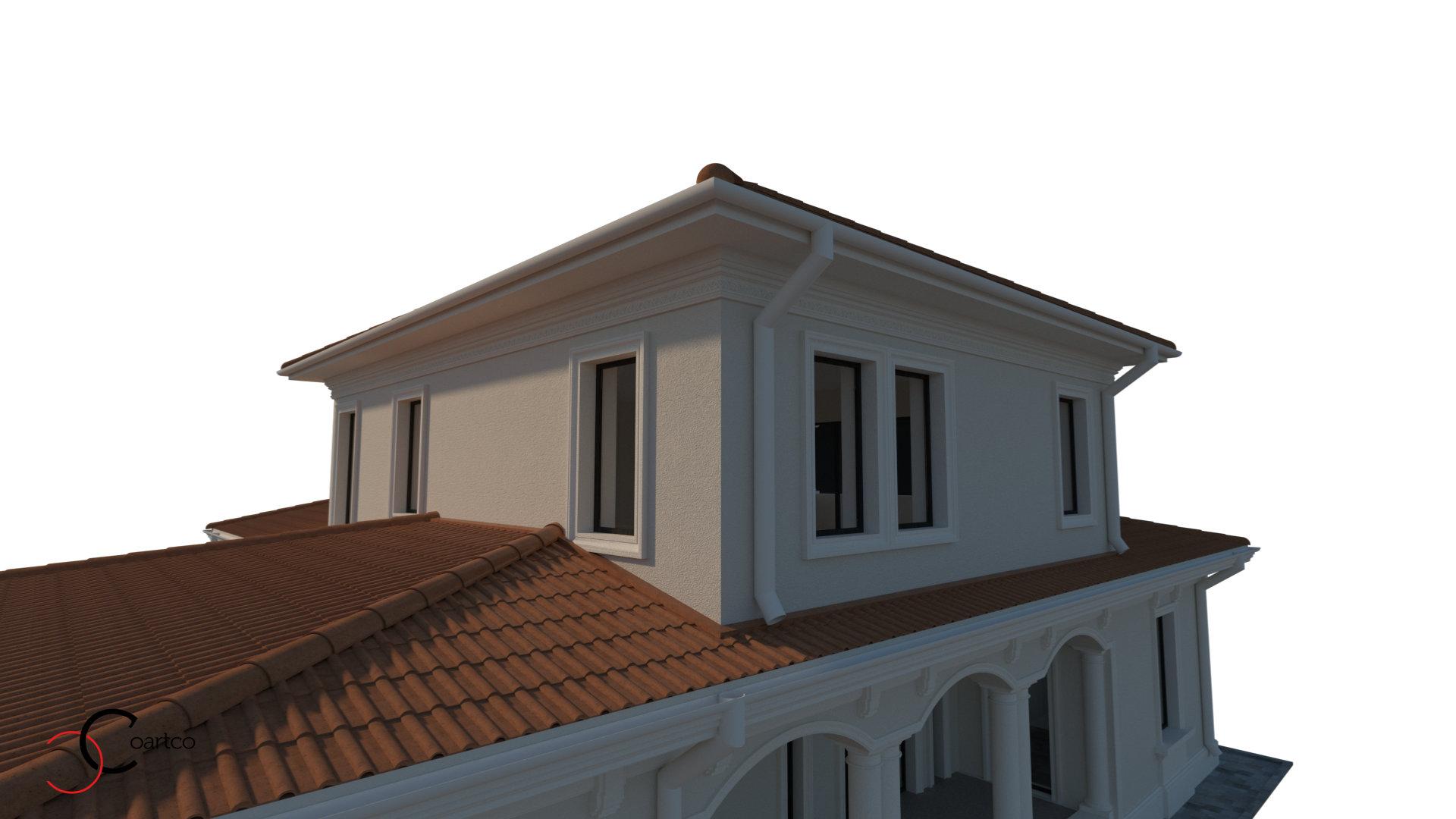 decoratii-exterioare-case