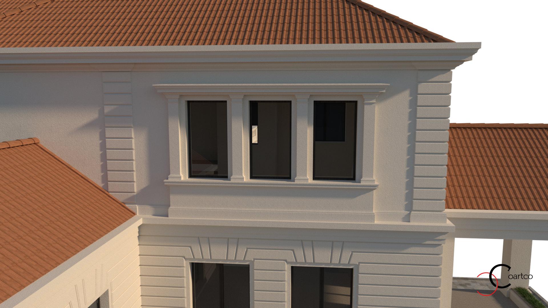 decoratiuni-case-exterioare