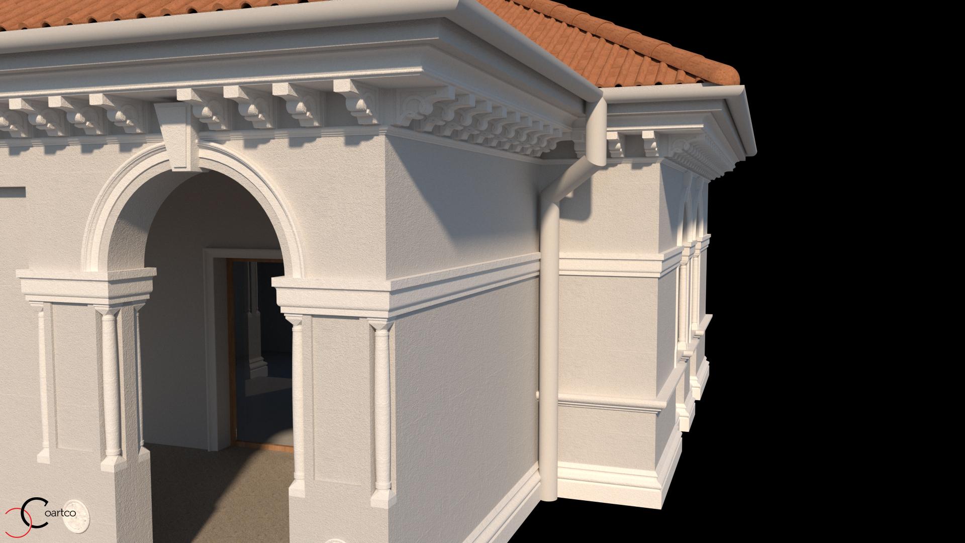 elemente-arhitecturale-bungalau