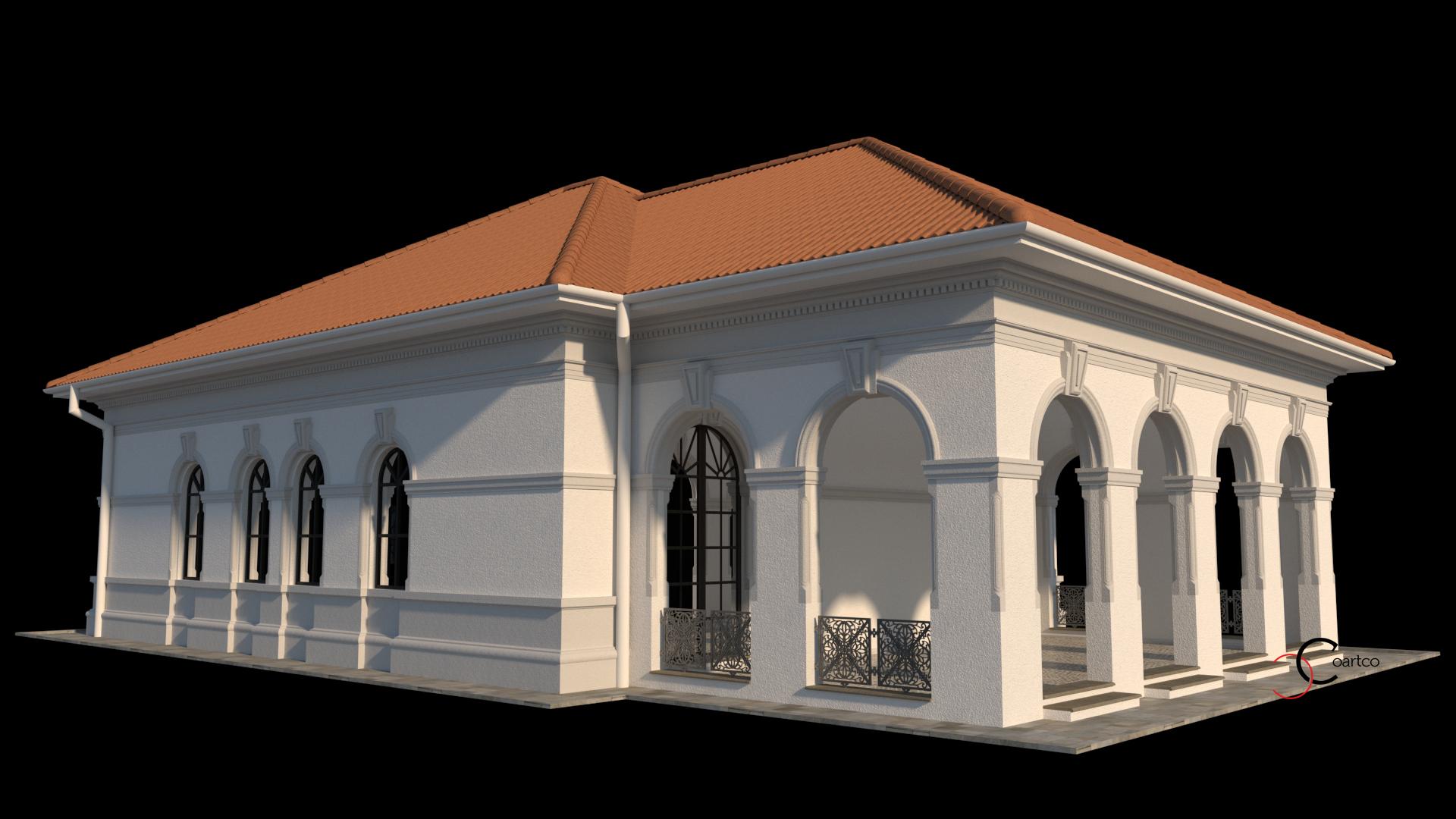 elemente-arhitecturale-casa-parter