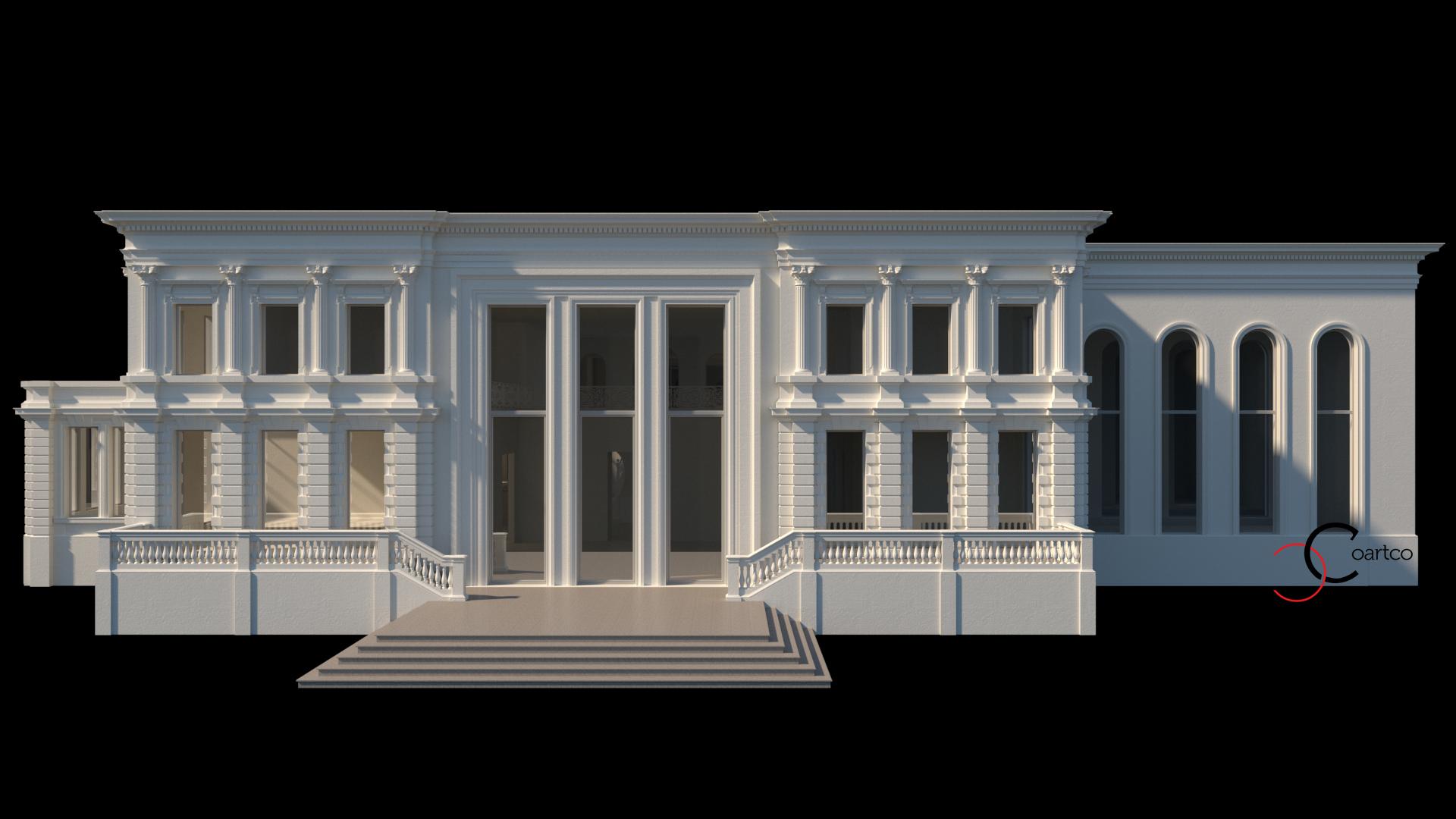 elemente-arhitecturale-culori-fatada-casa