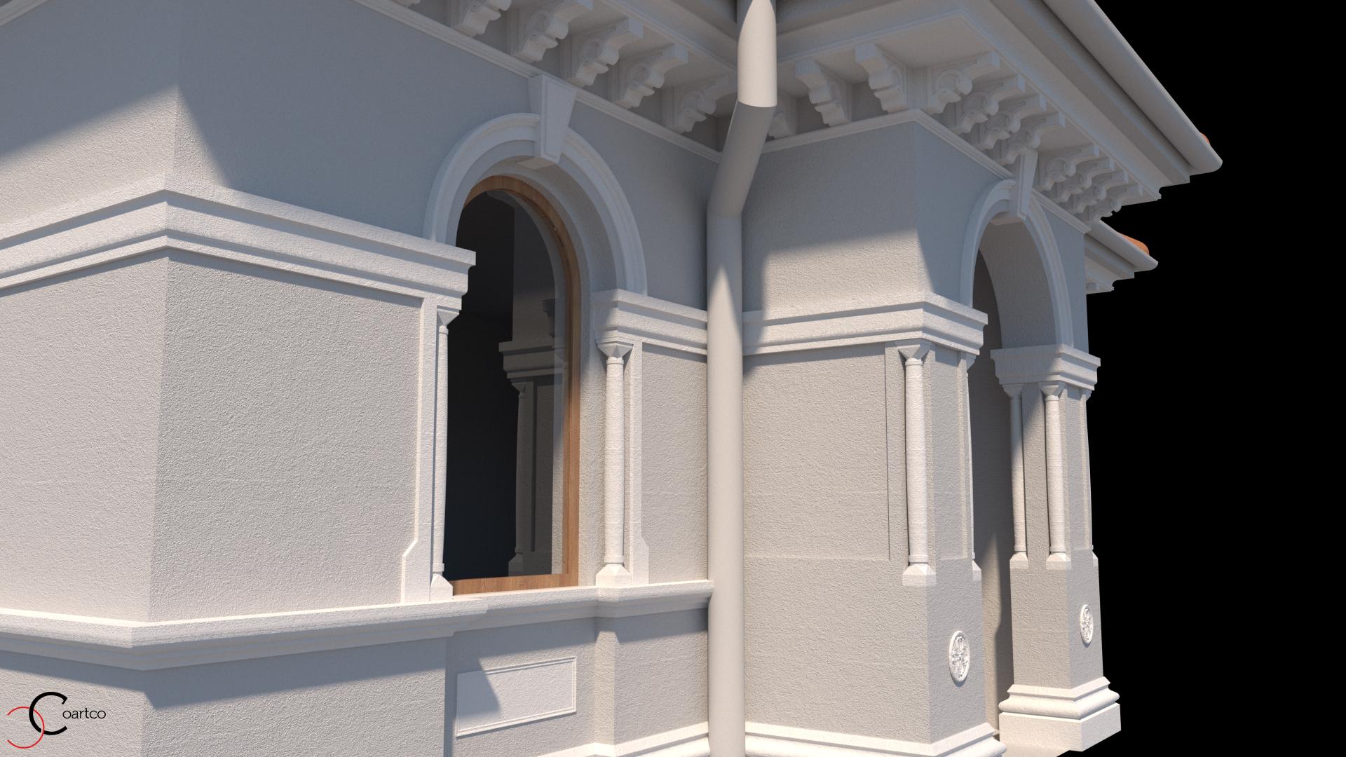 elemente-arhitecturale-pe-fatade-case